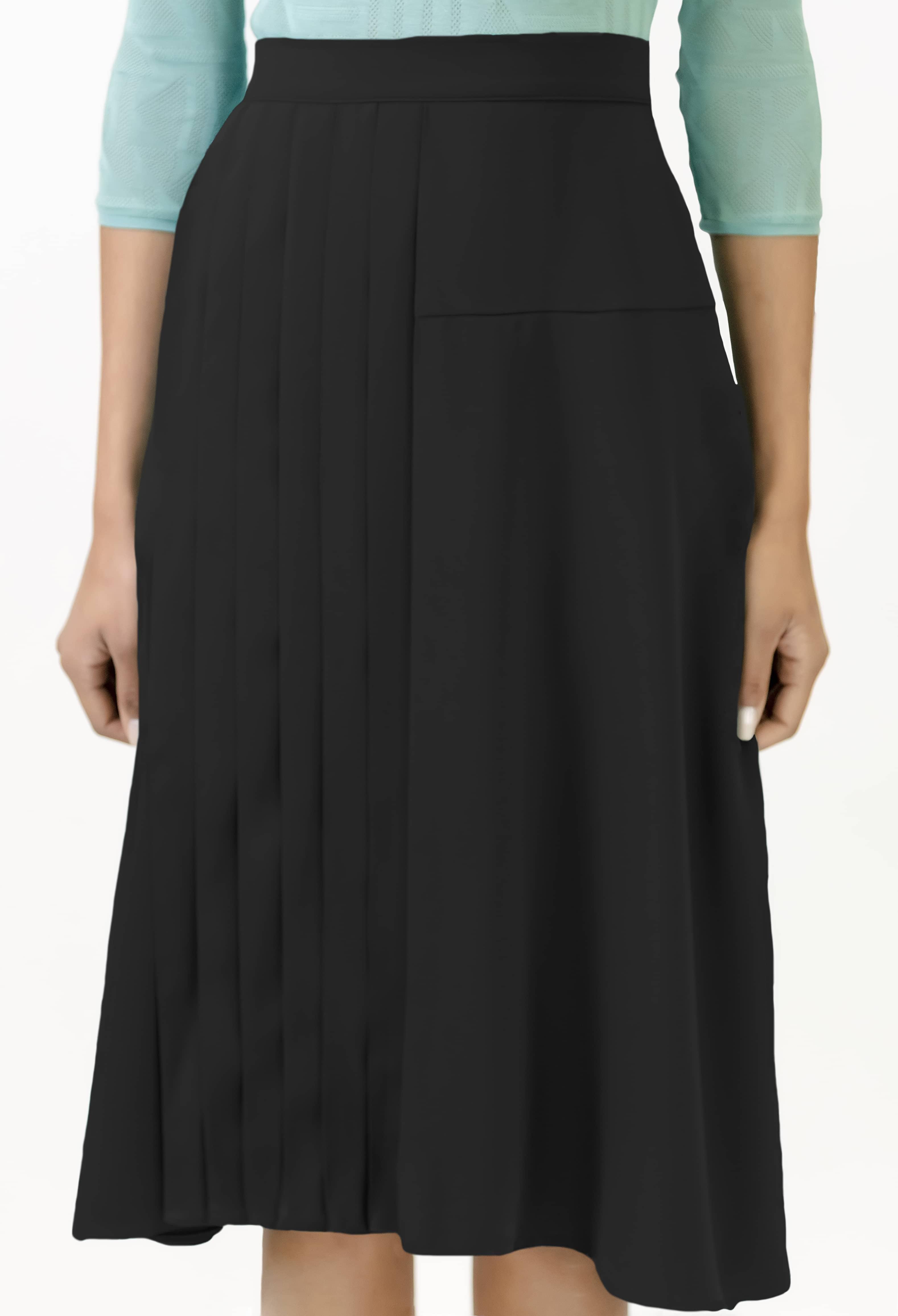 Skirt SENNAN 3