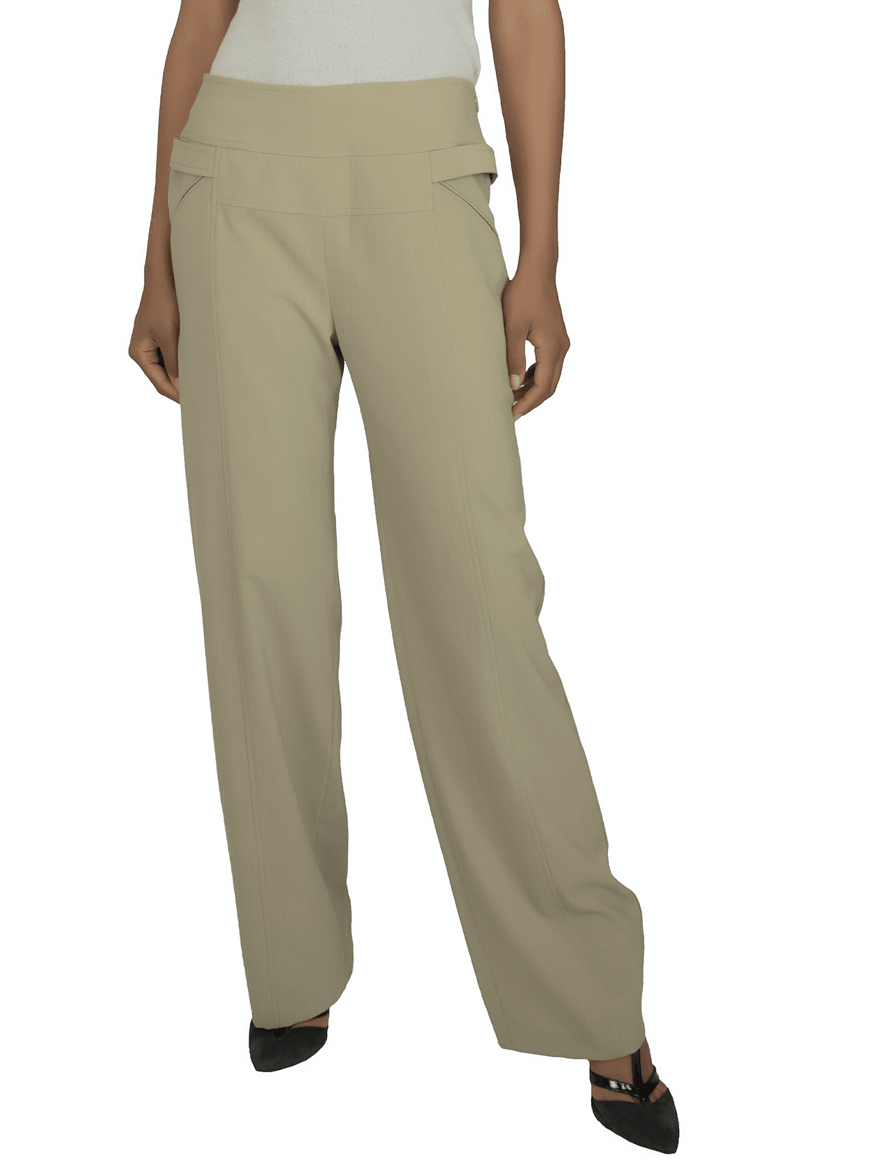 Trousers LESATH 0