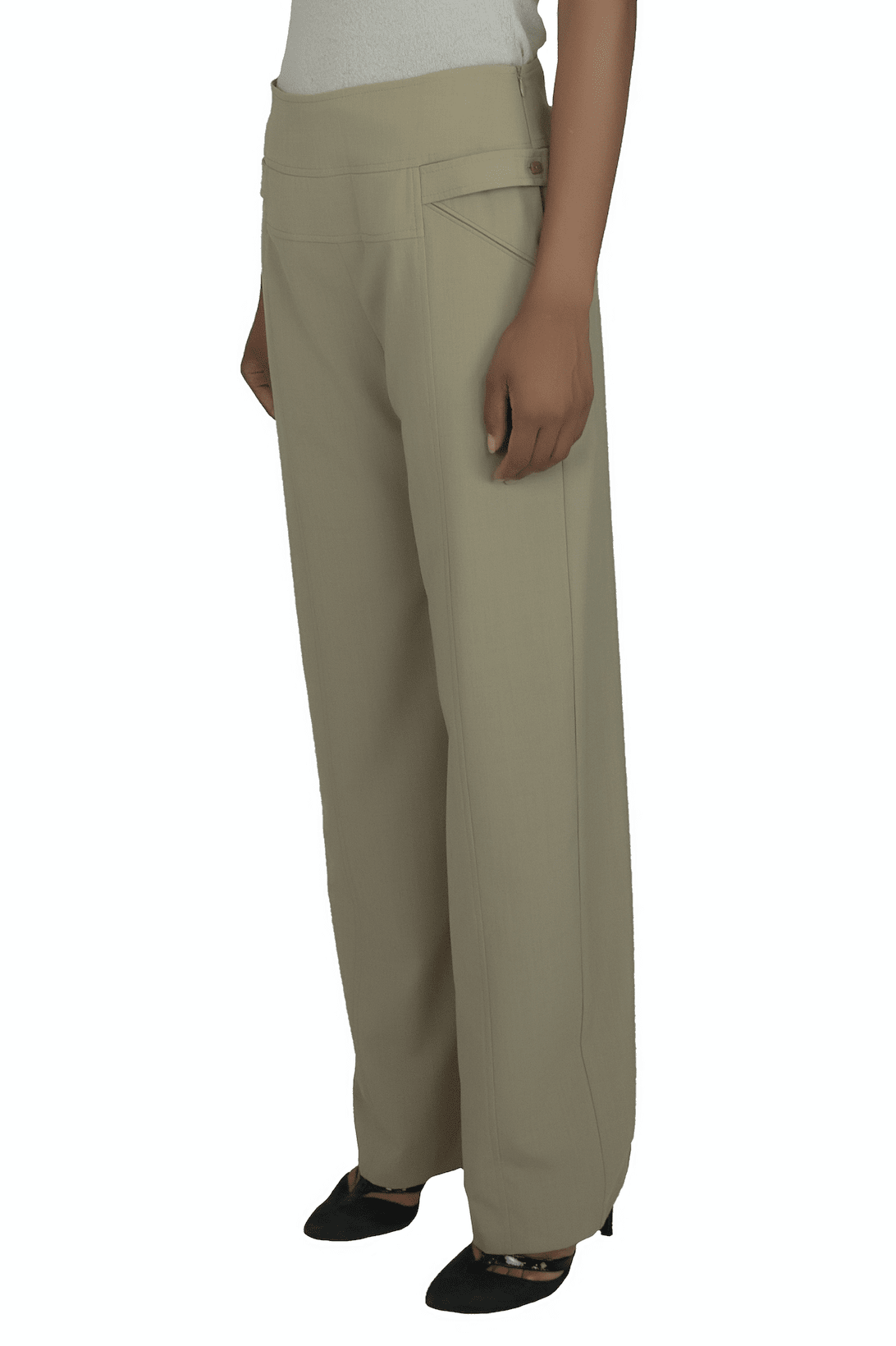 Trousers LESATH 1