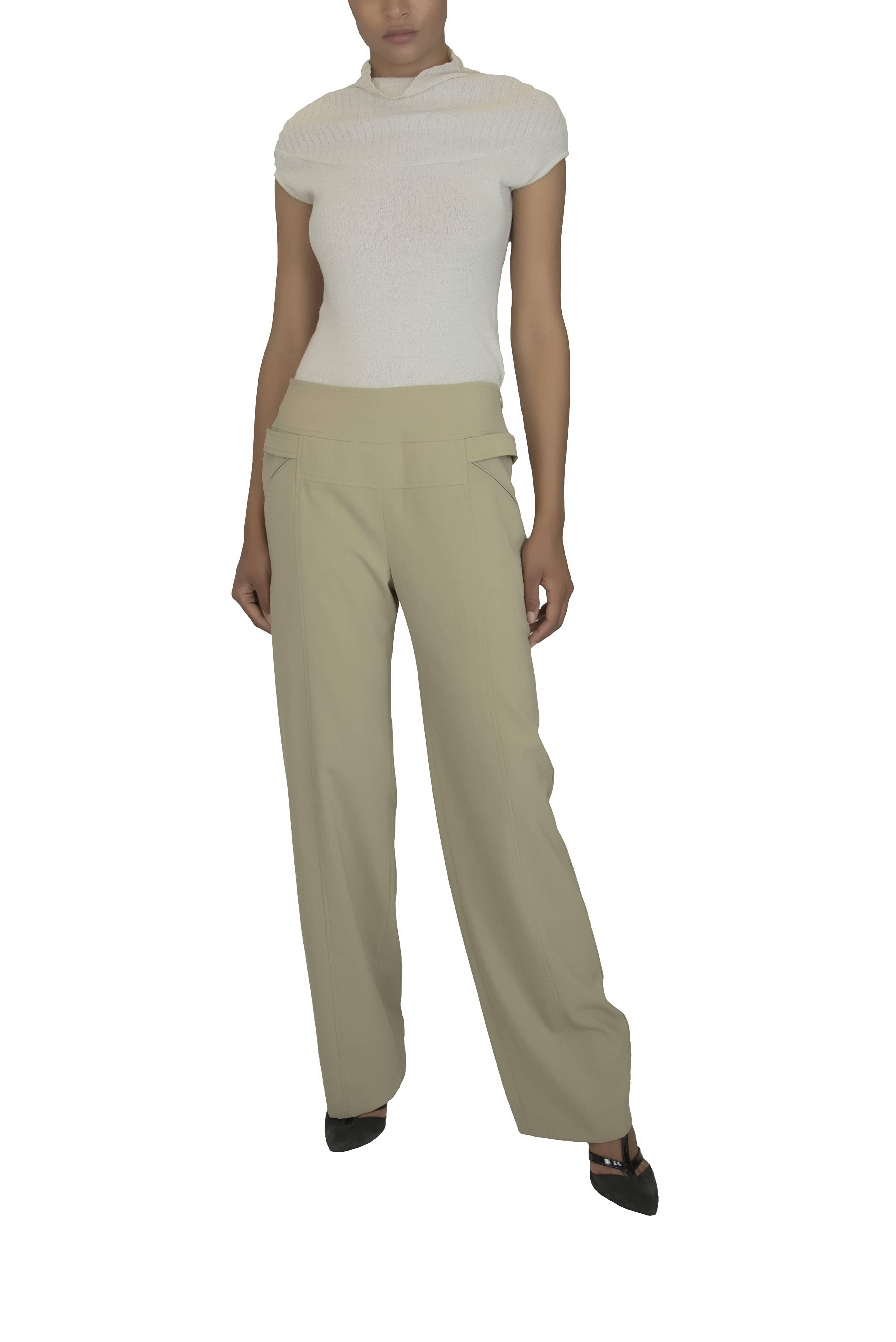 Trousers LESATH 2