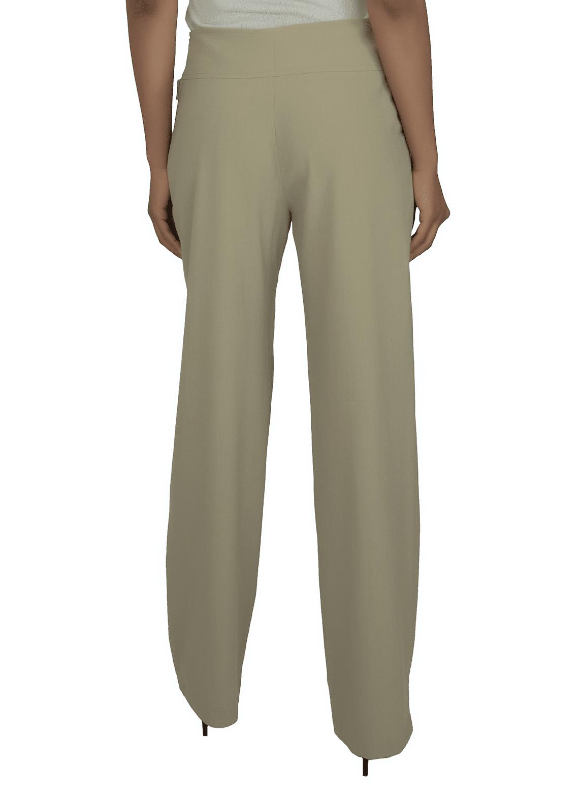 Trousers LESATH 3