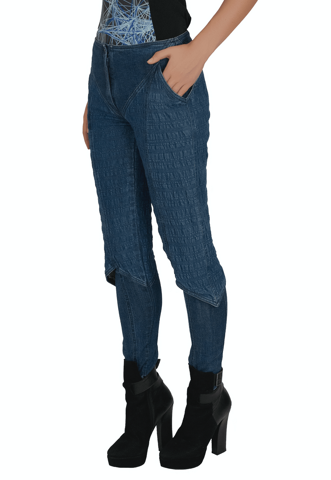 Trousers CEPHEUS 2