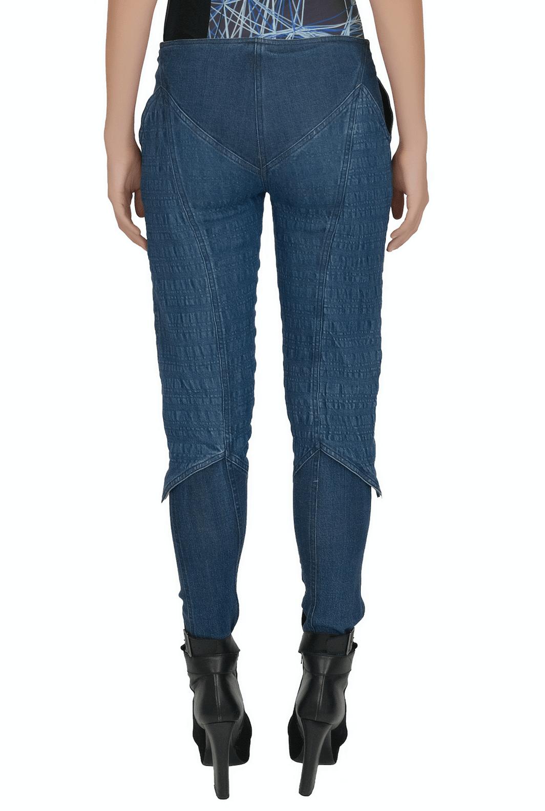 Trousers CEPHEUS 3