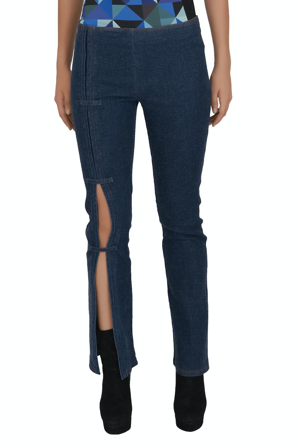 Trousers BEID 1
