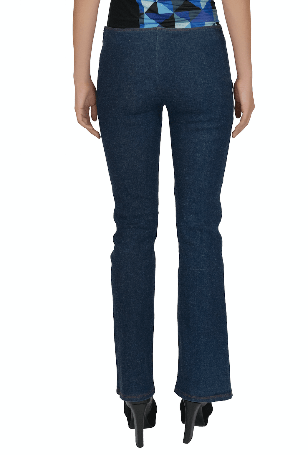 Trousers BEID 2