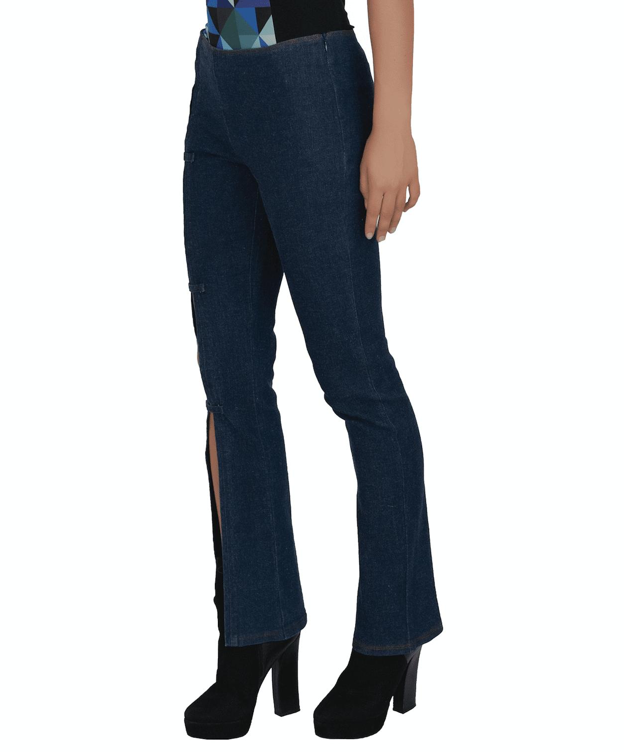 Trousers BEID 3