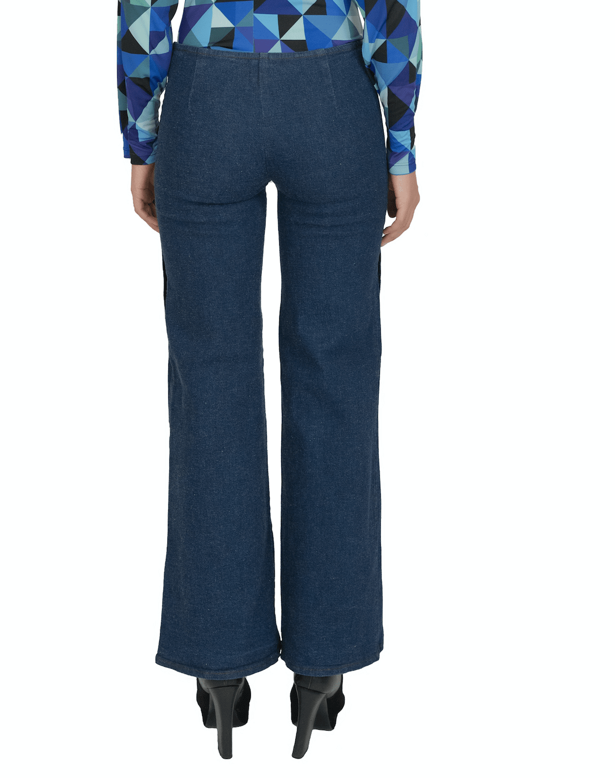 Trousers CARINA 2