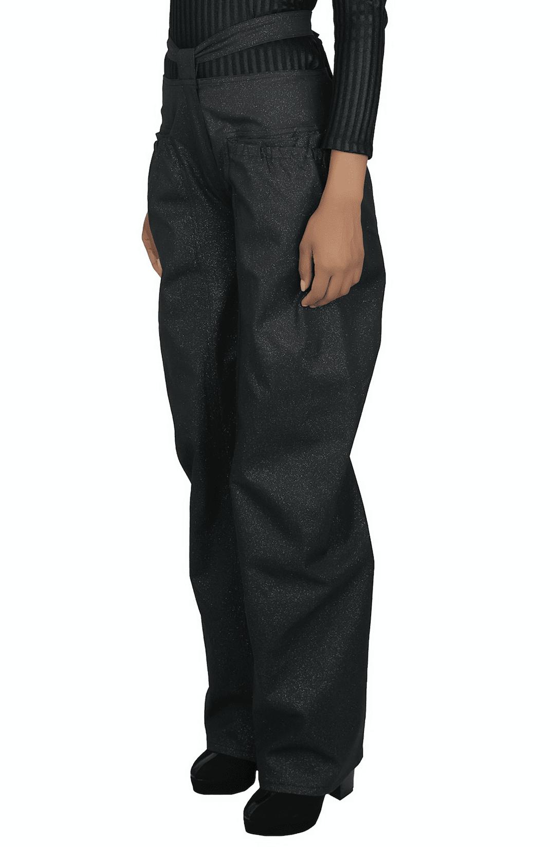 Trousers TARAZED 0