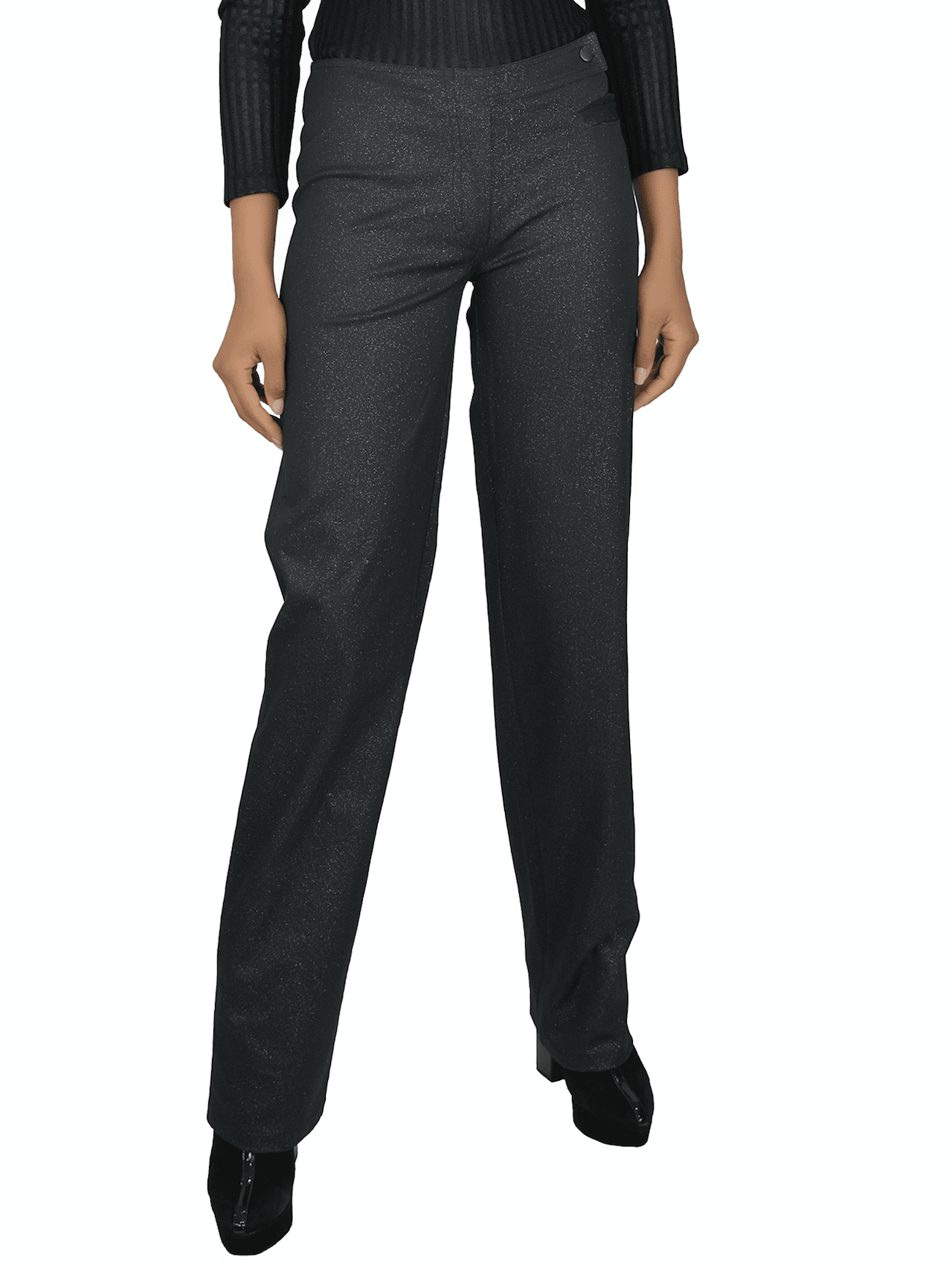 Trousers UKDAH 1