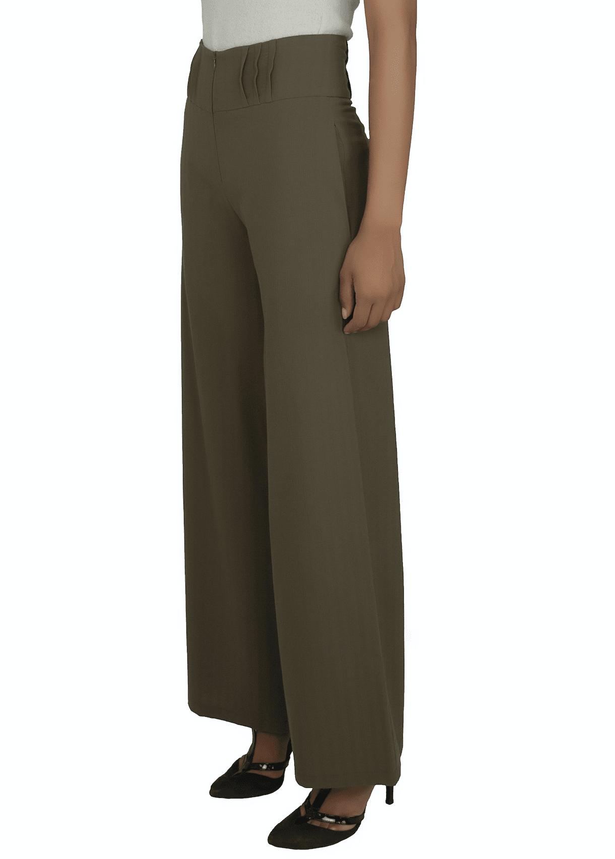 Trousers LIBERTAS 1