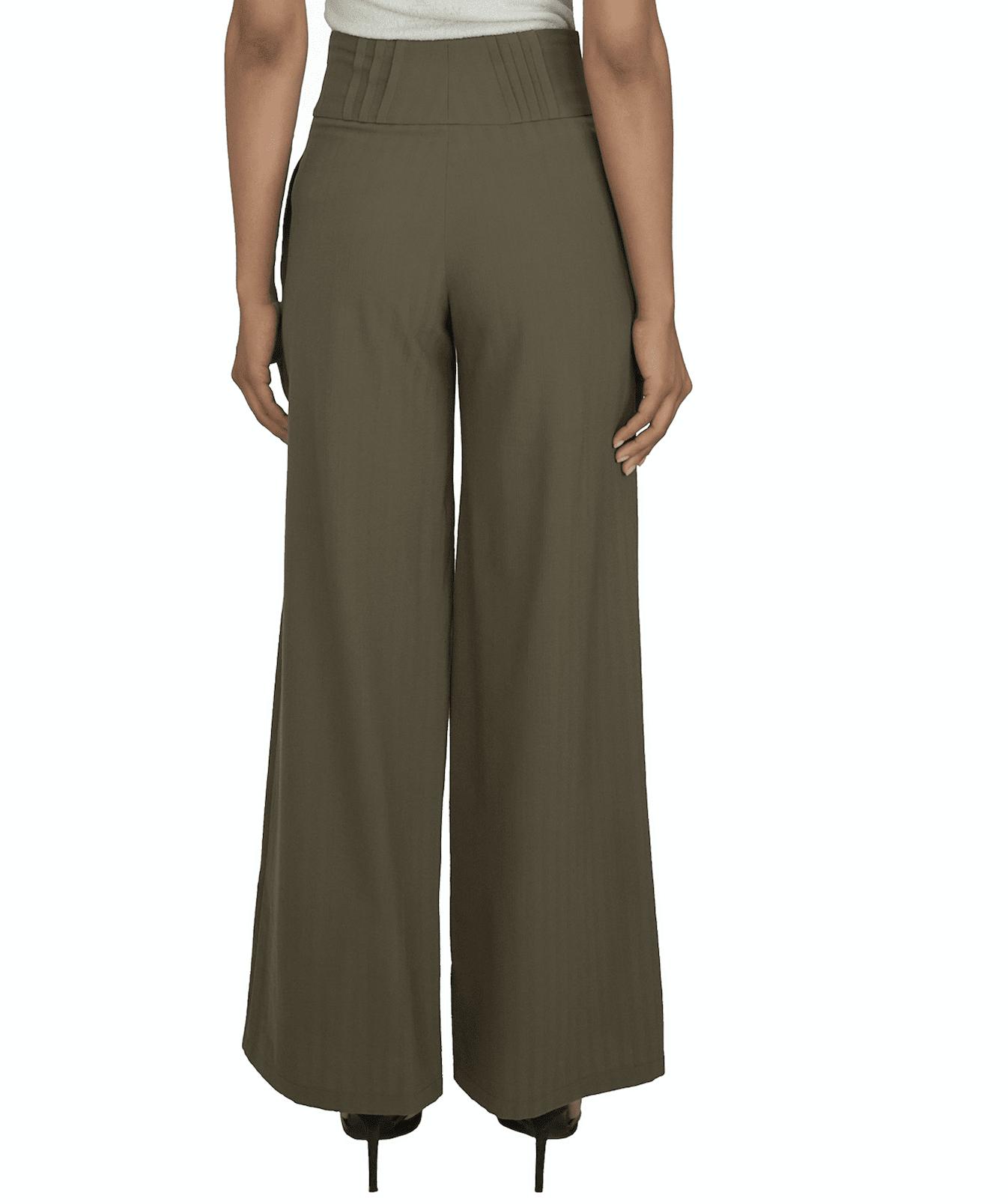 Trousers LIBERTAS 3