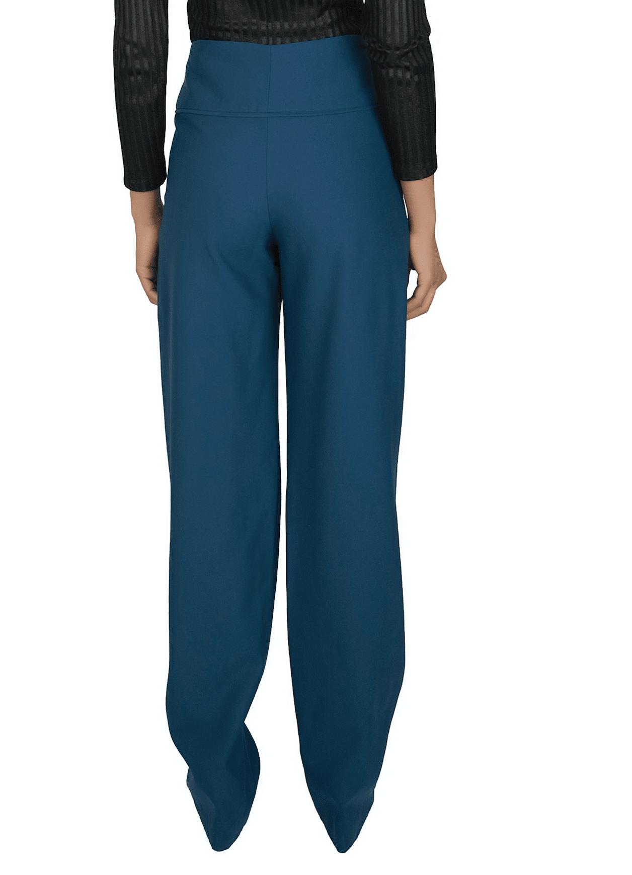 Trousers ANCHA II 2