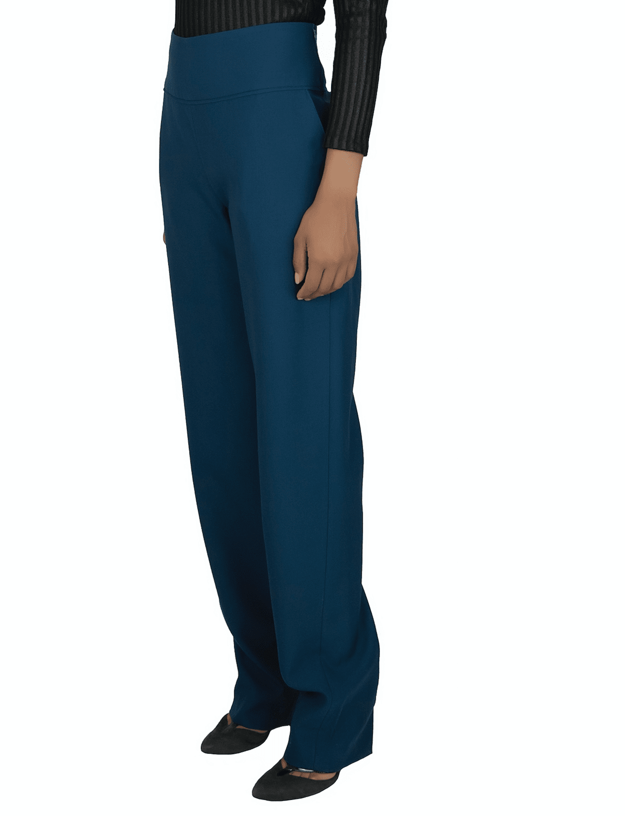Trousers ANCHA II 3