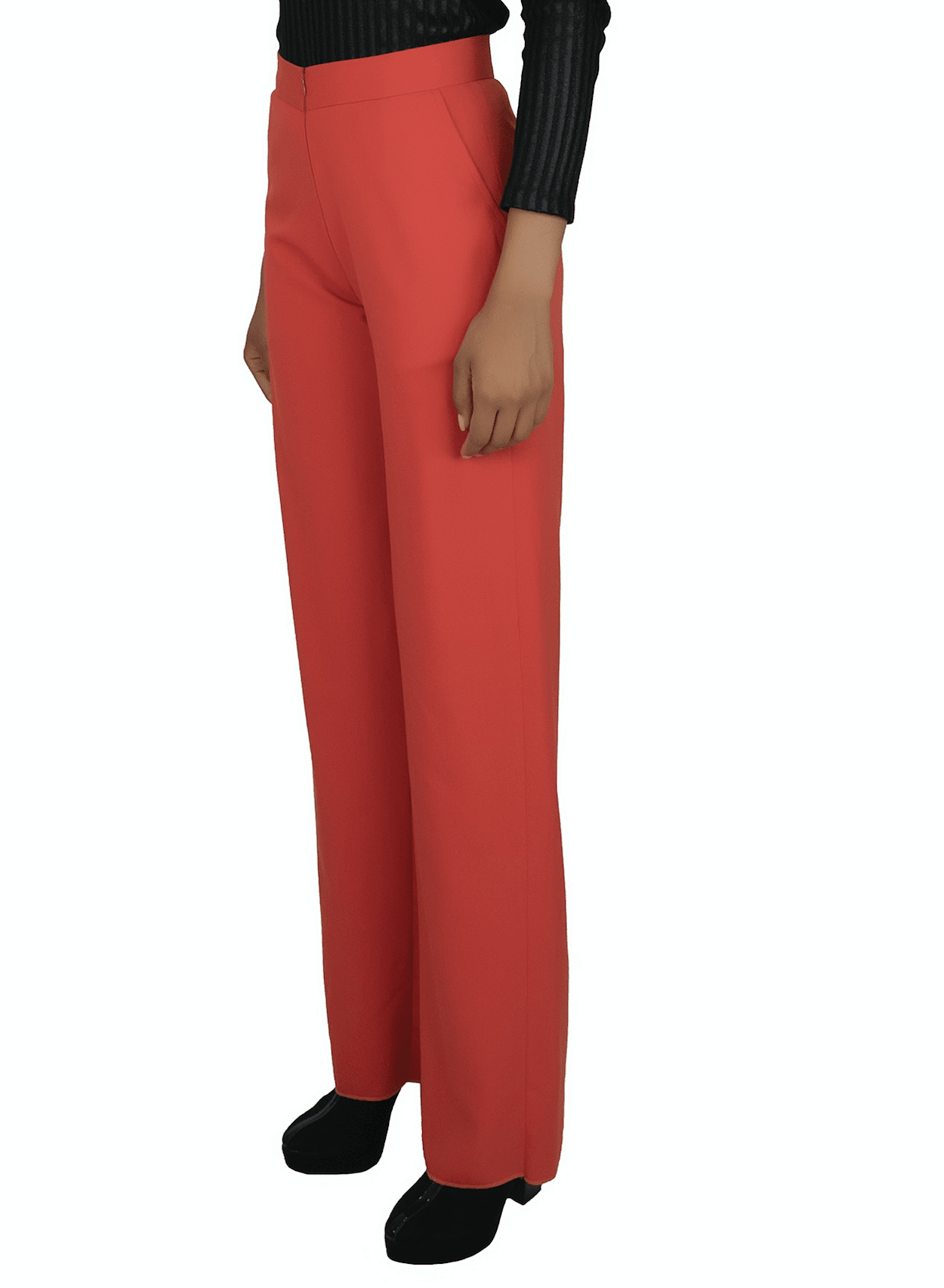 Trousers SARGAS II 1