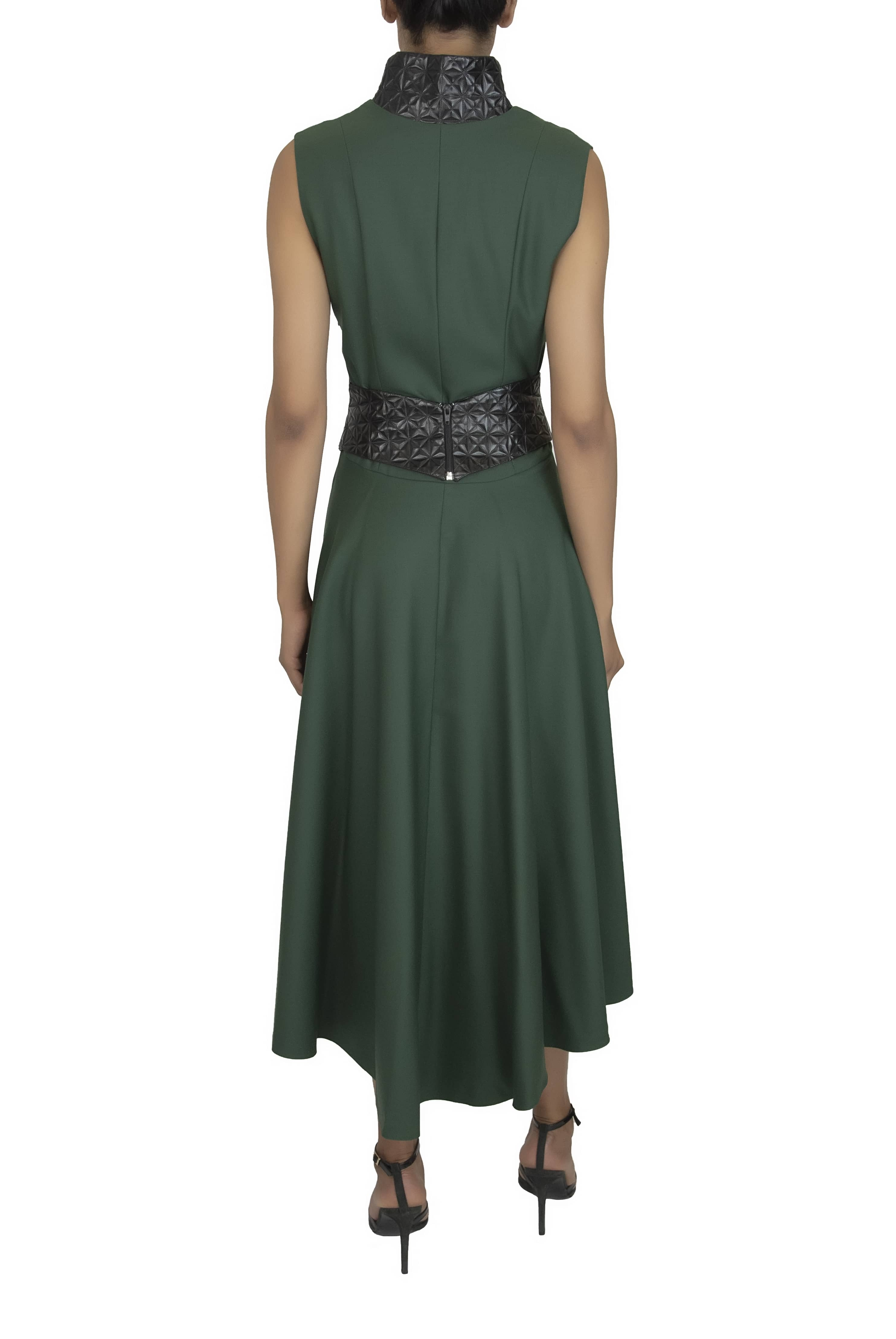 Dress RIGEL 1