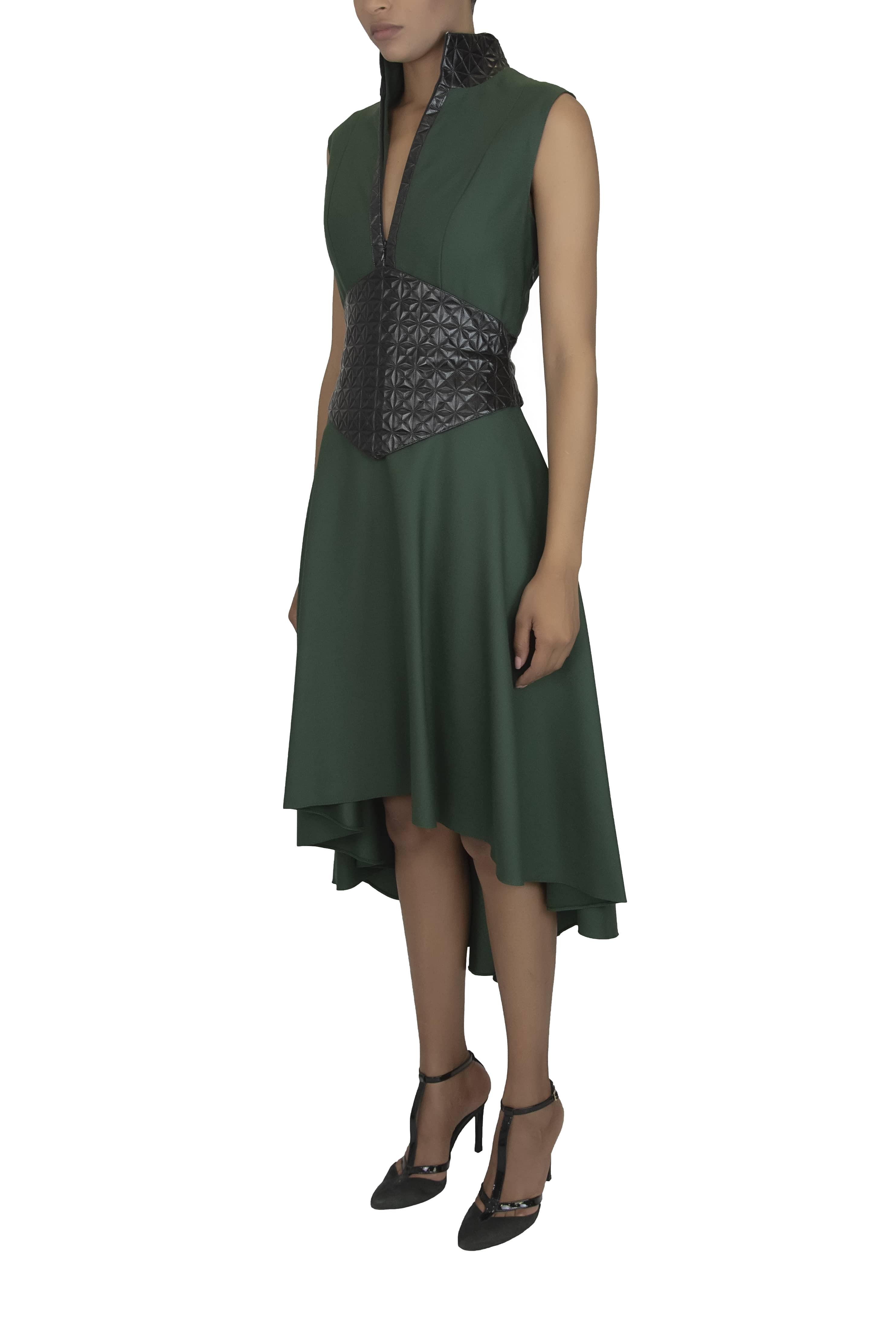 Dress RIGEL 2