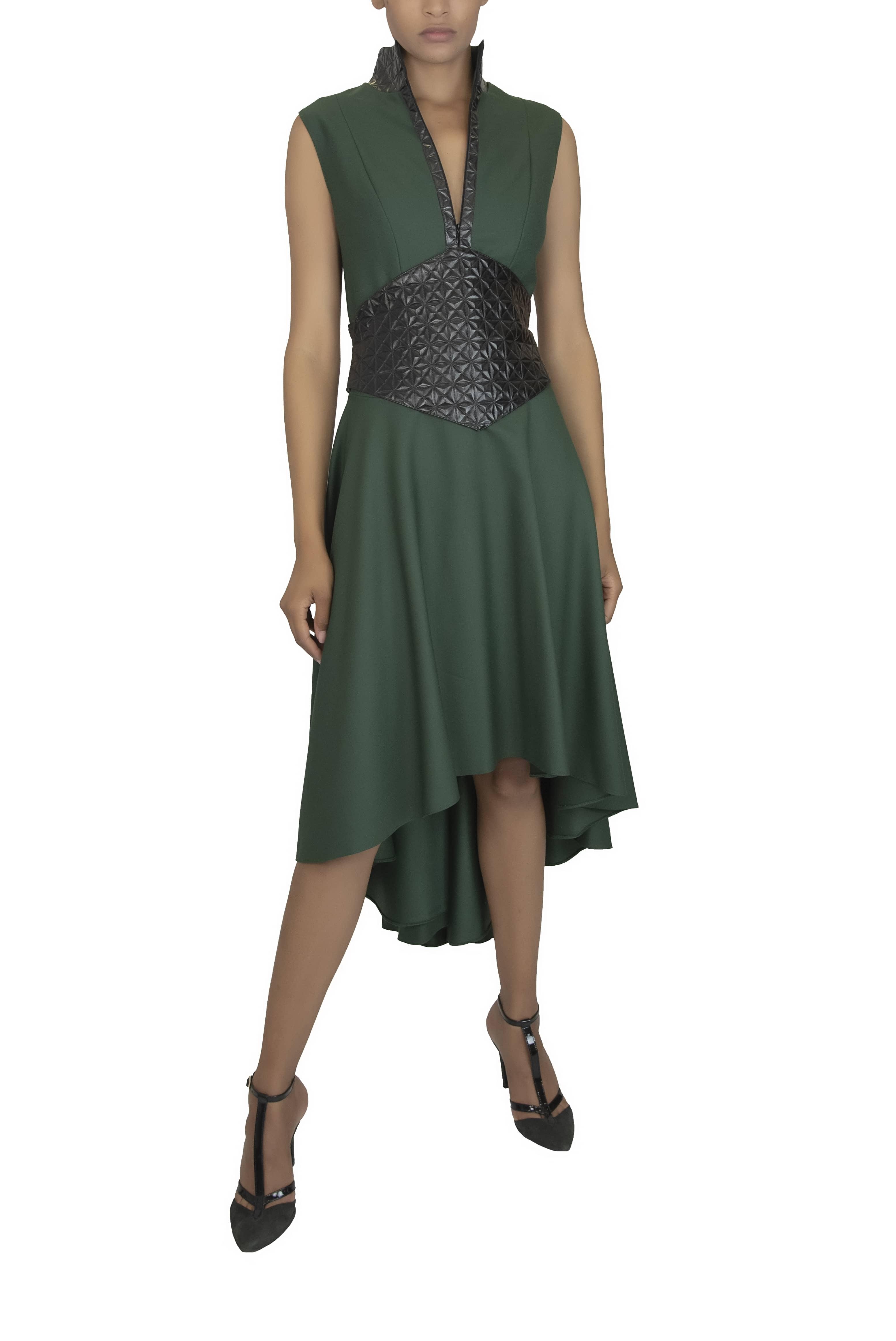 Dress RIGEL 3