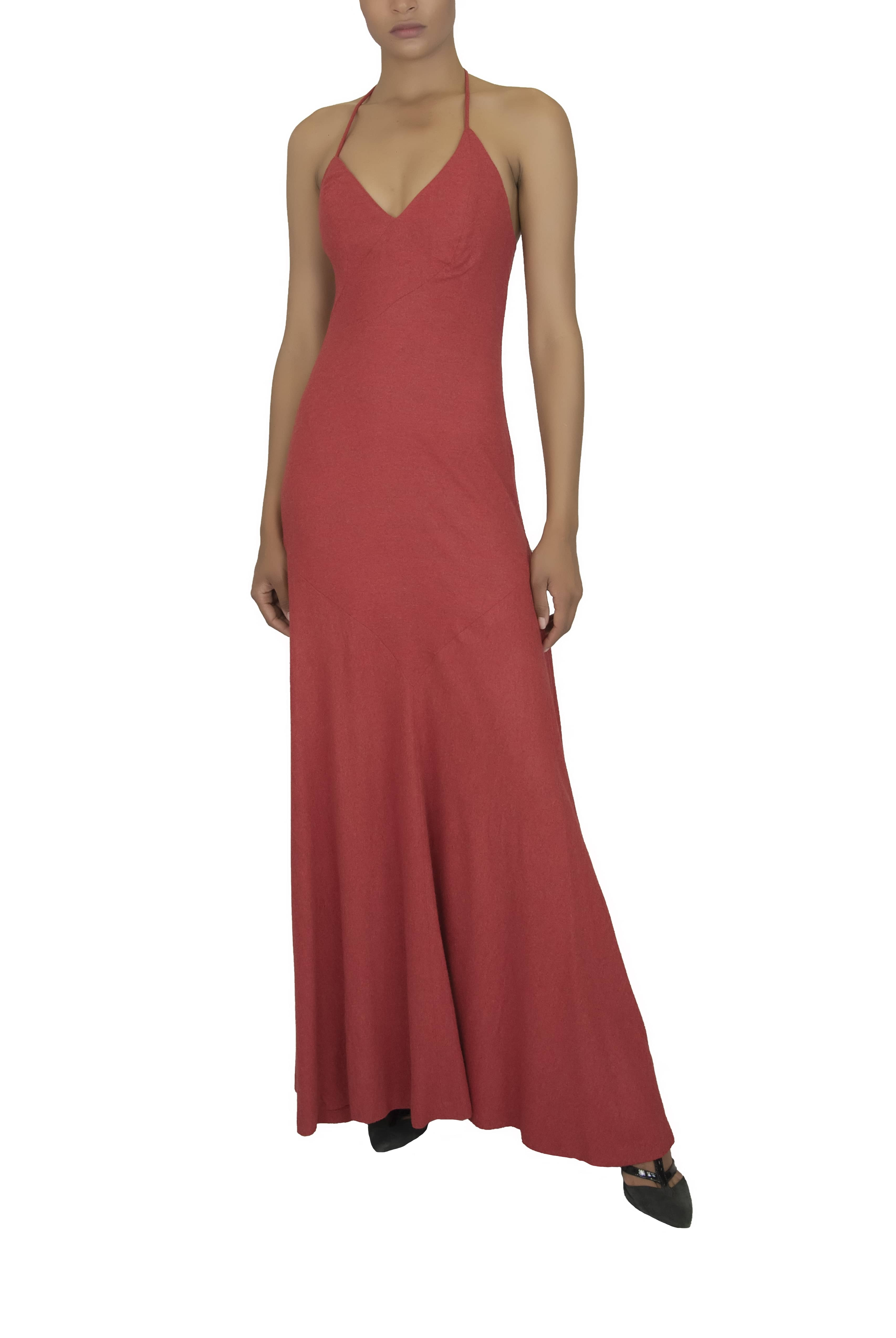 Dress FAFNIR 1