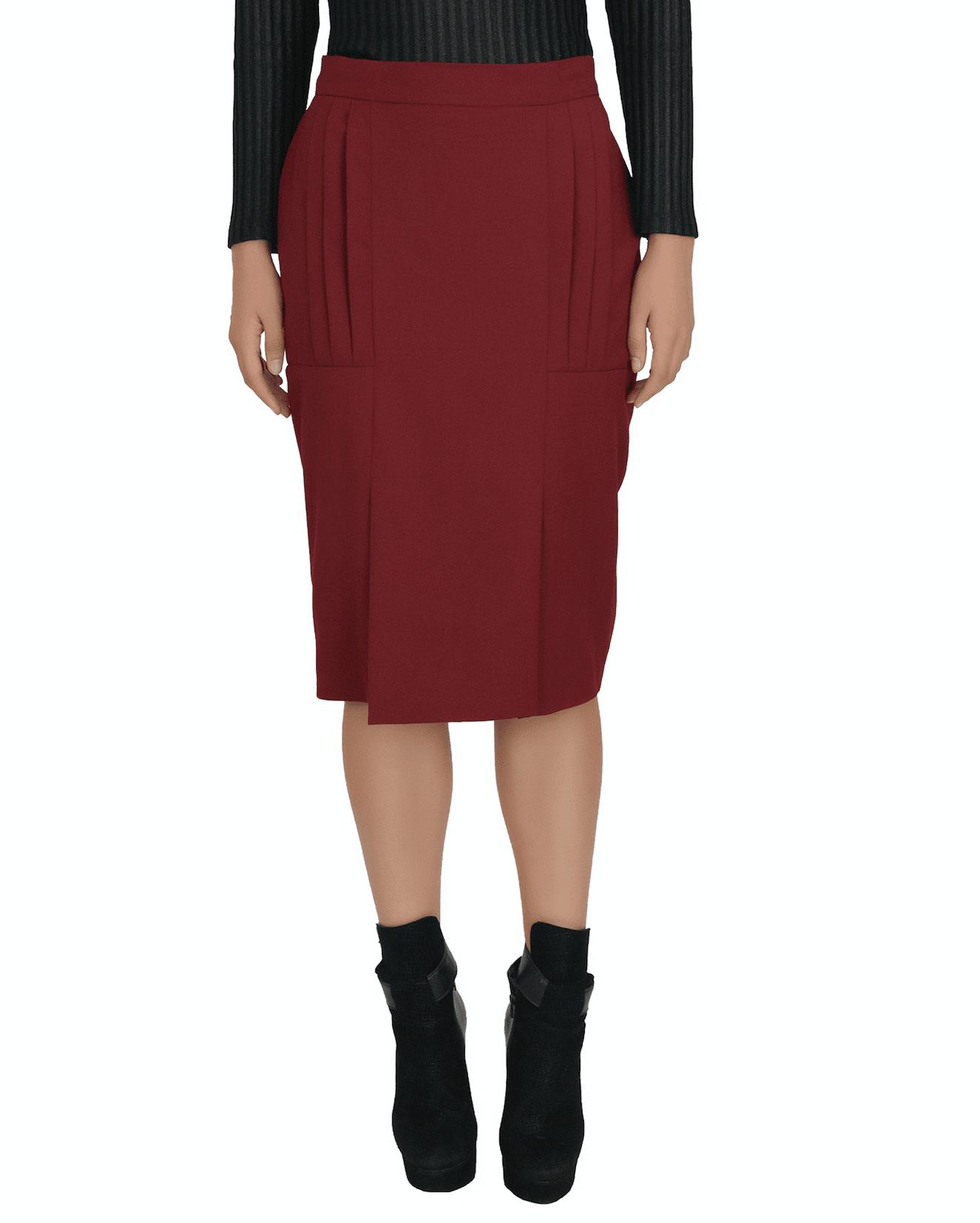 Skirt ACAMAR 0