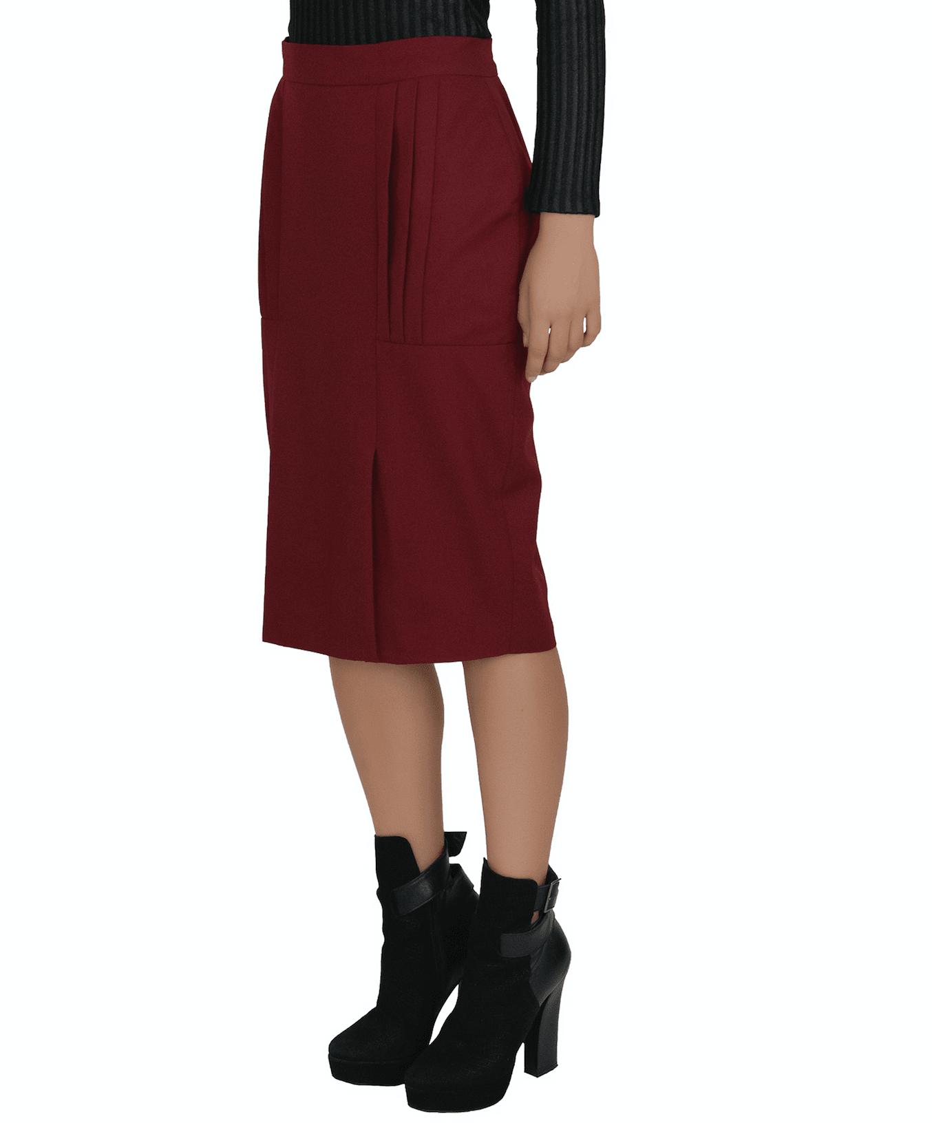 Skirt ACAMAR 1