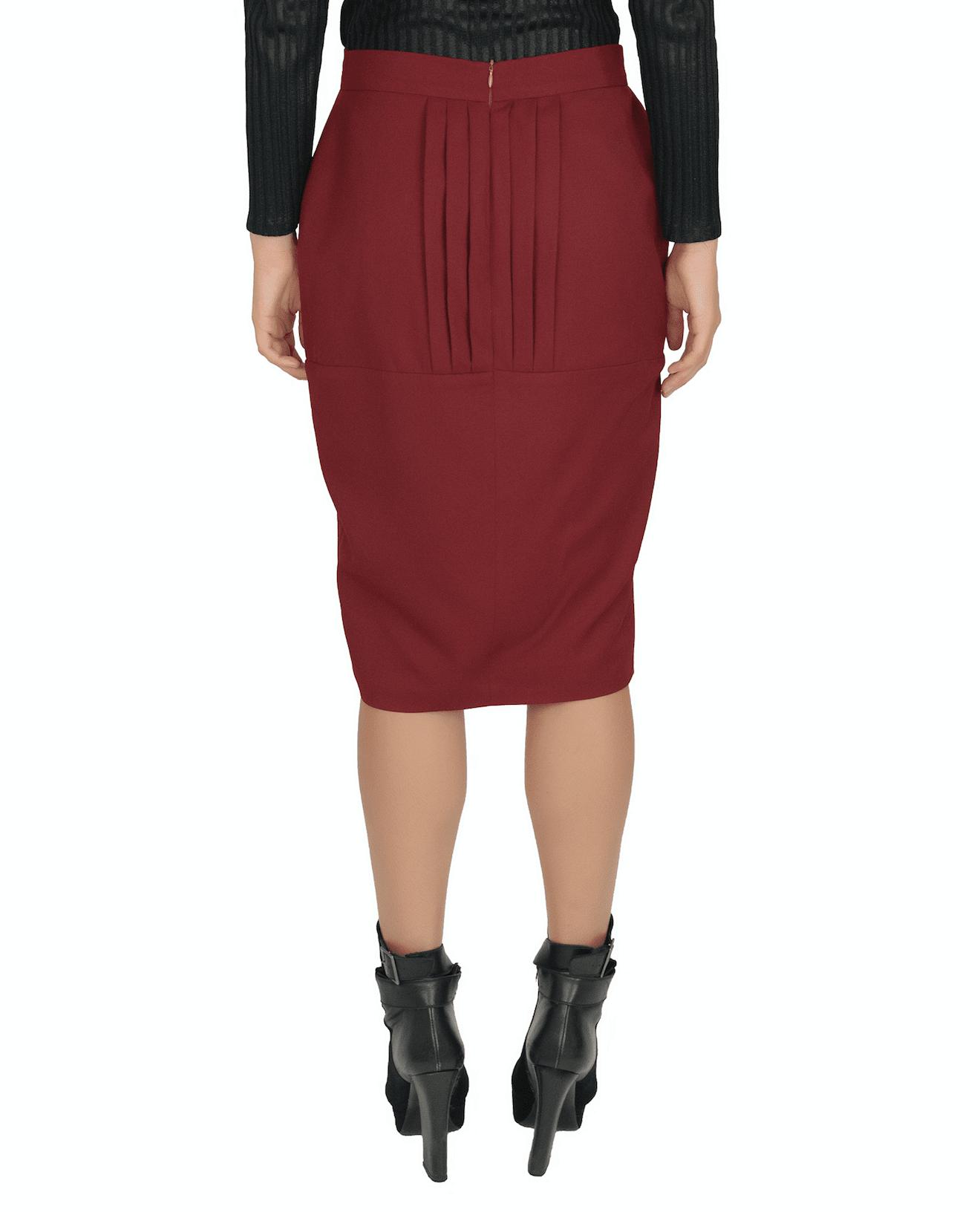 Skirt ACAMAR 2