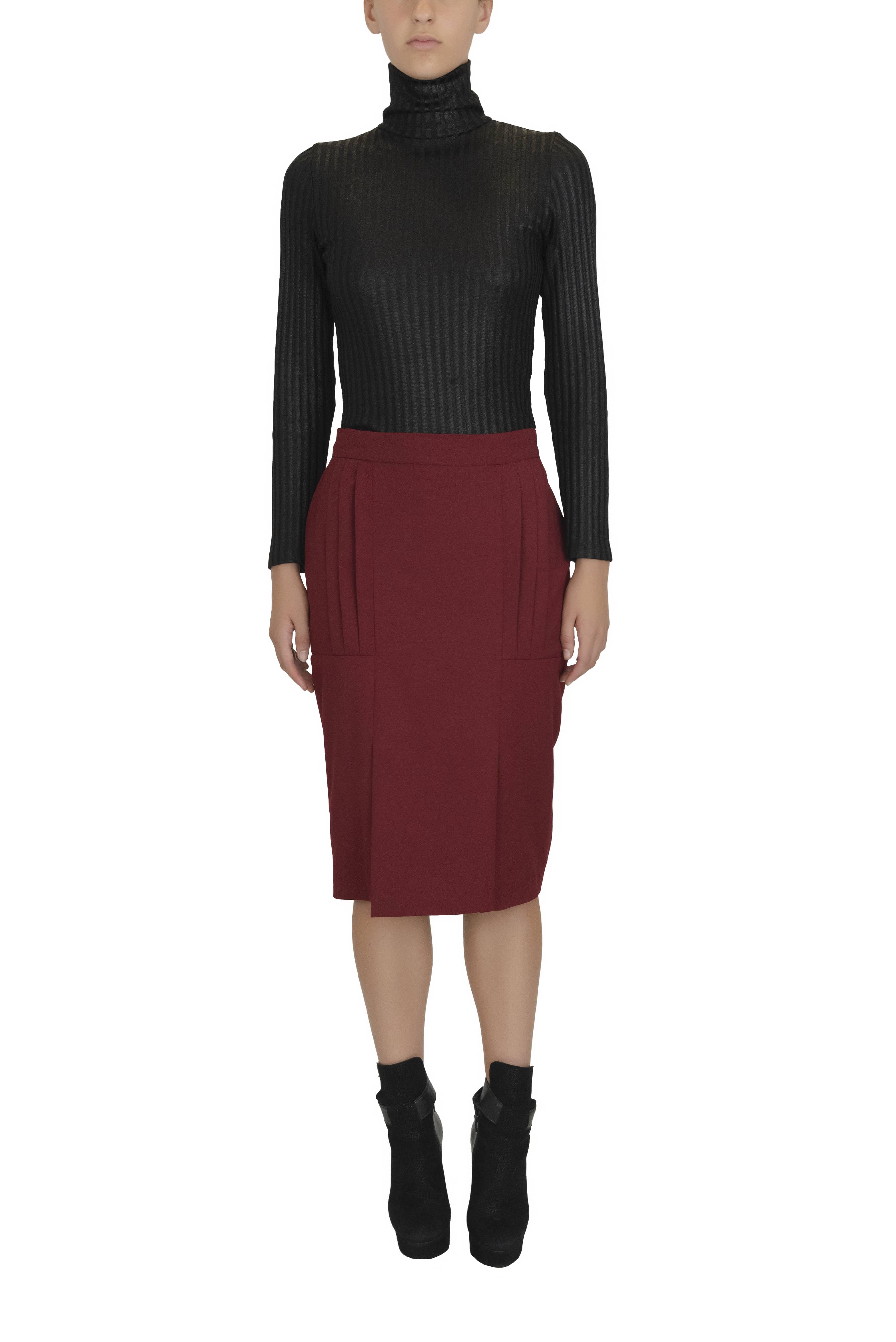 Skirt ACAMAR 3