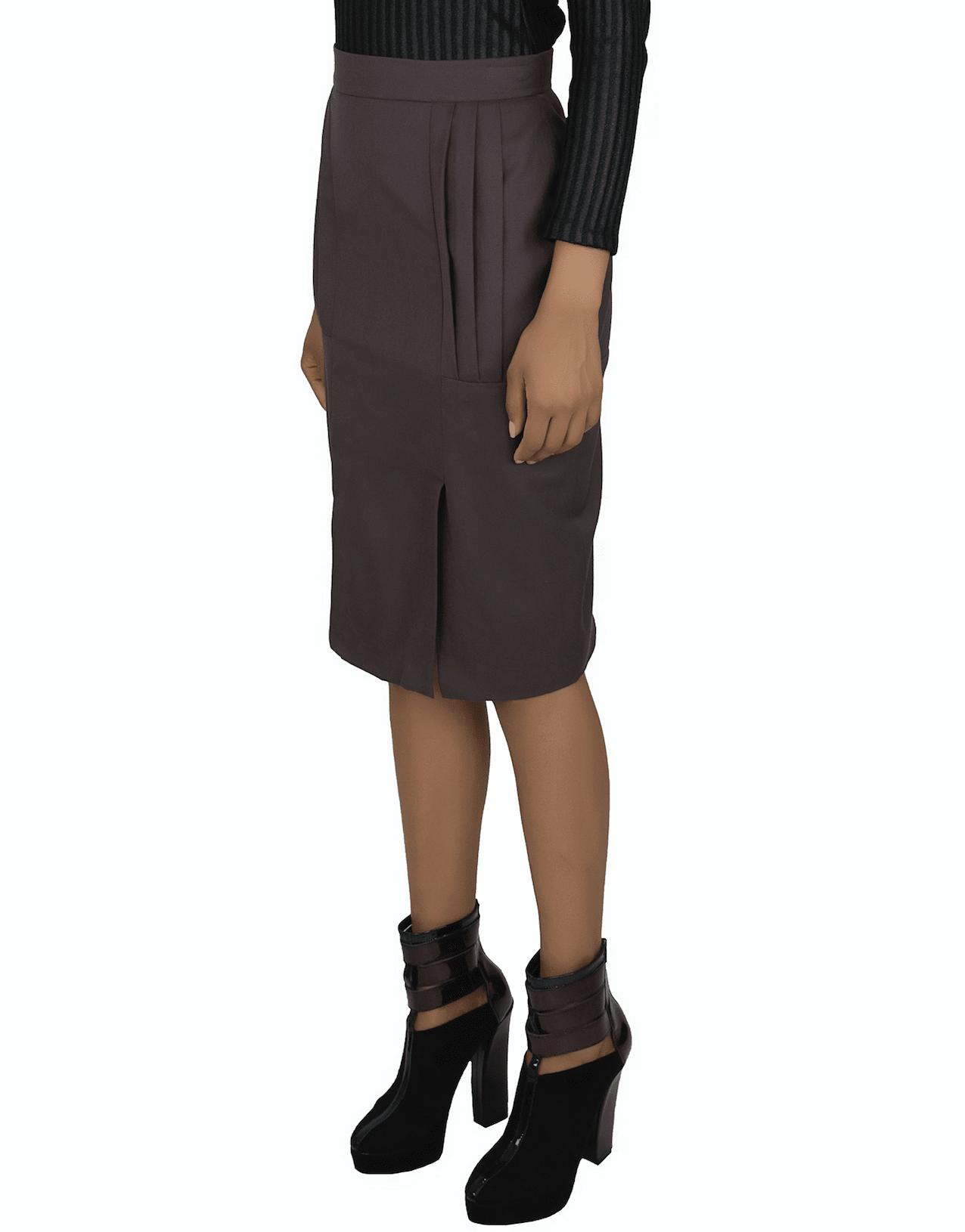 Skirt ACAMAR III 1