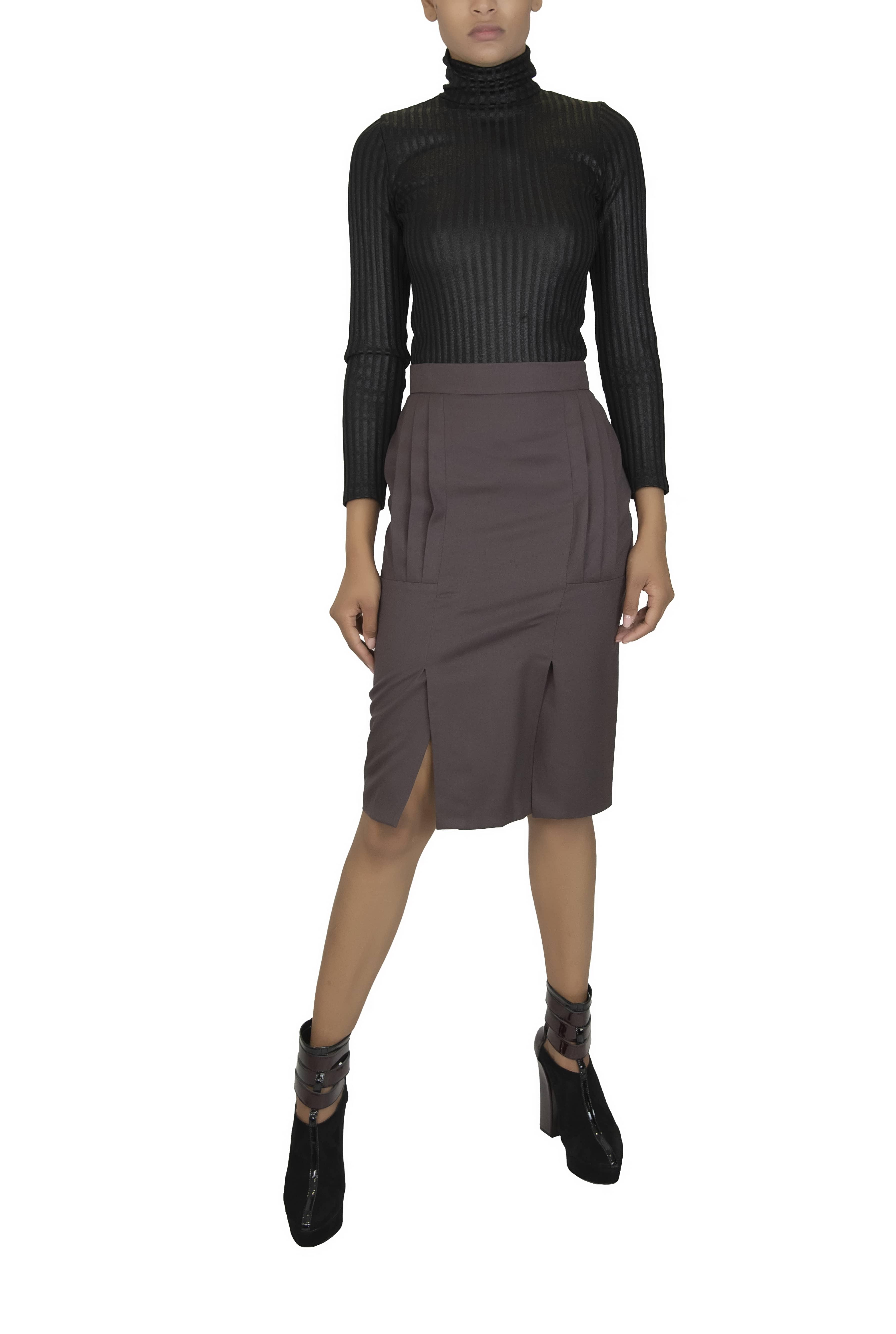 Skirt ACAMAR III 2