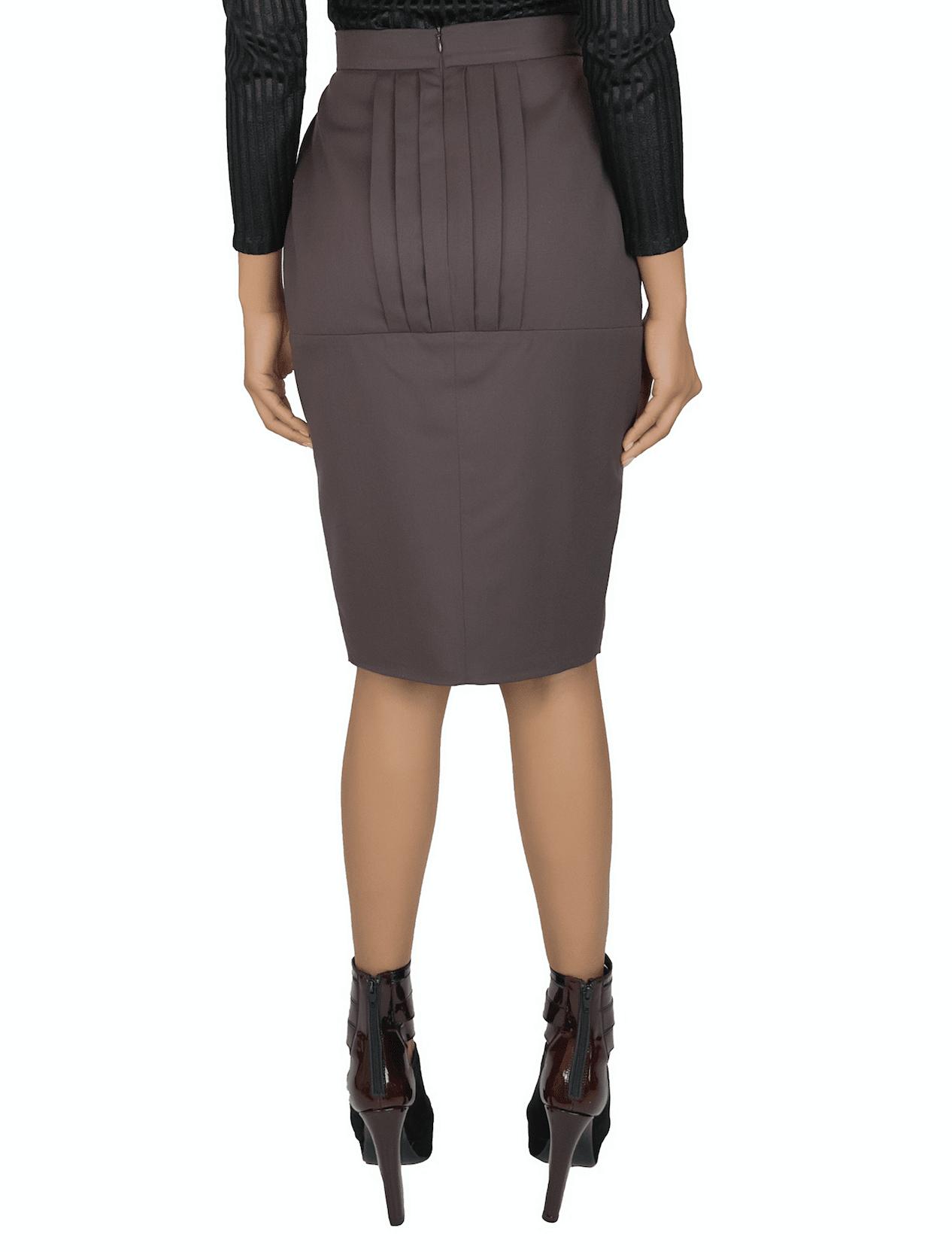 Skirt ACAMAR III 3