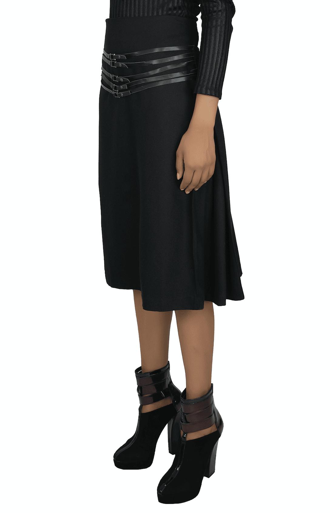 Skirt LARAWAG 1