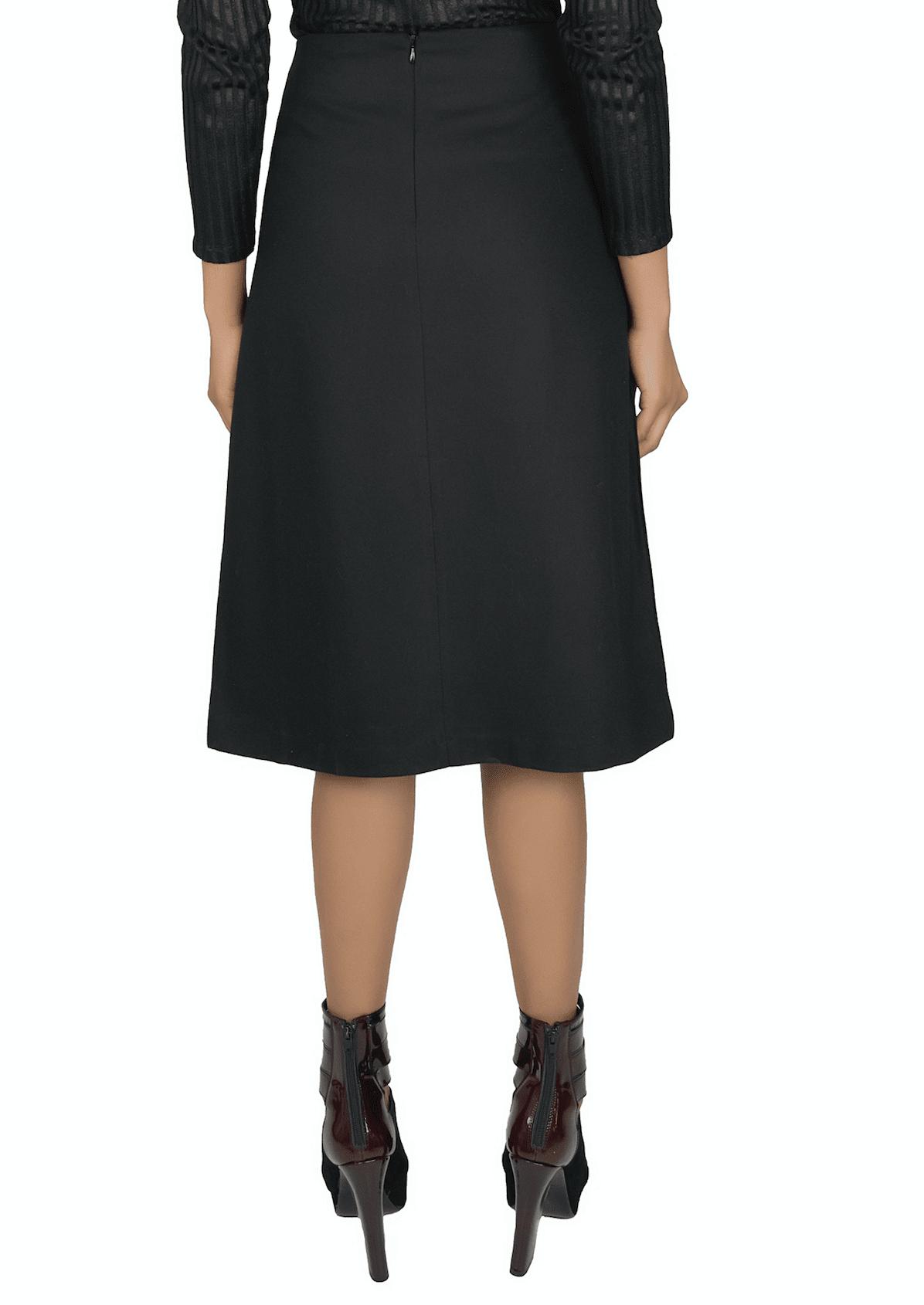Skirt LARAWAG 3