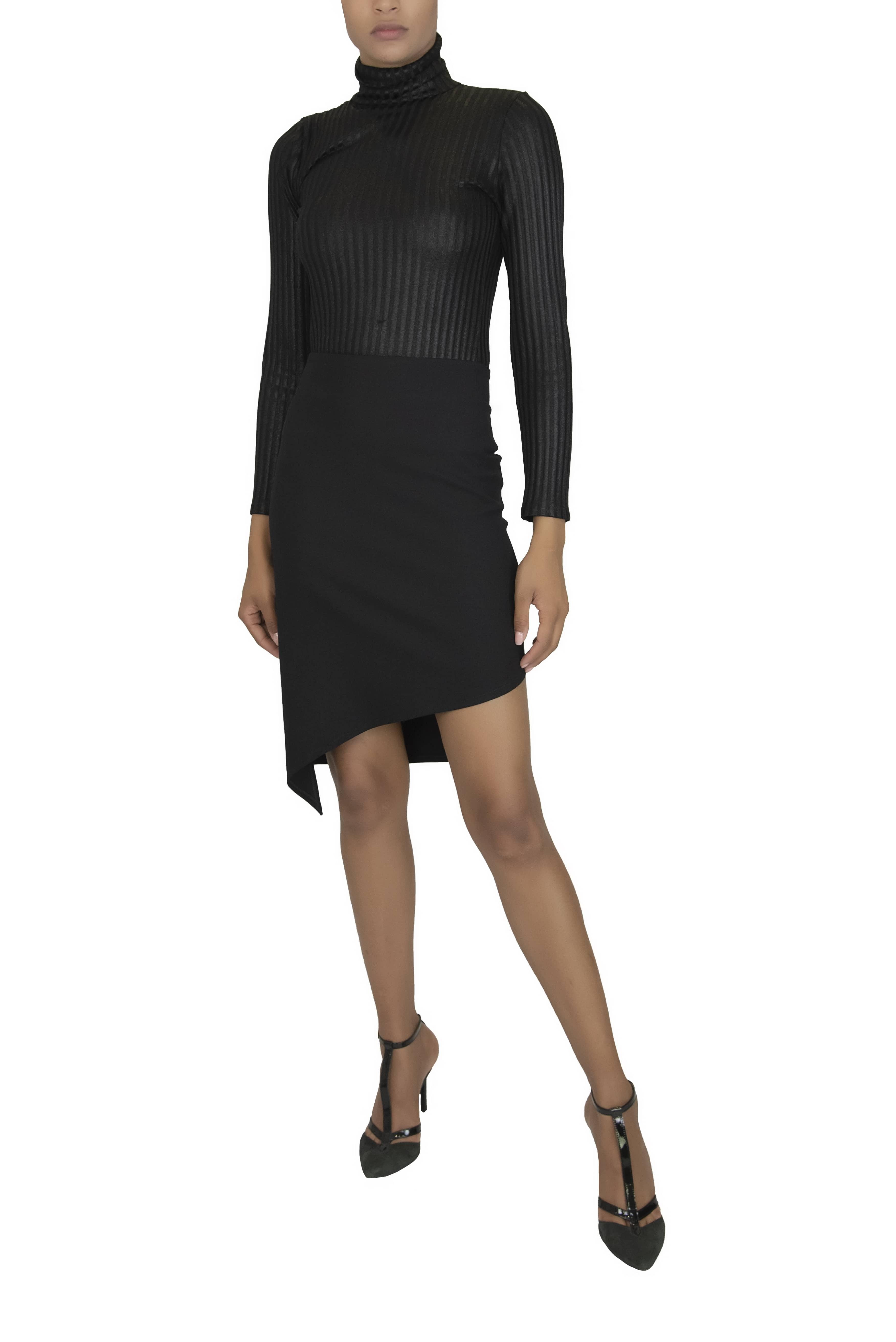 Skirt TARF 3