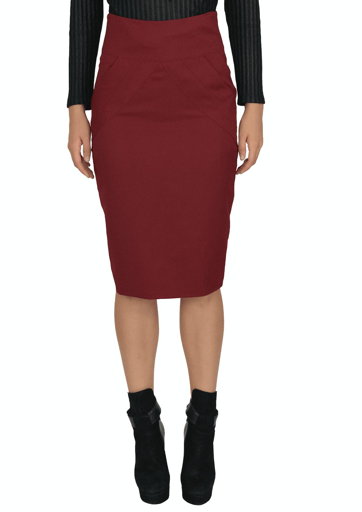 Skirt AZHA 0