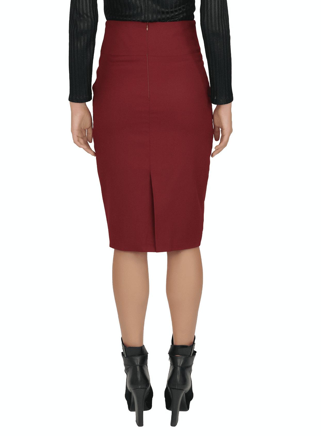 Skirt AZHA 2