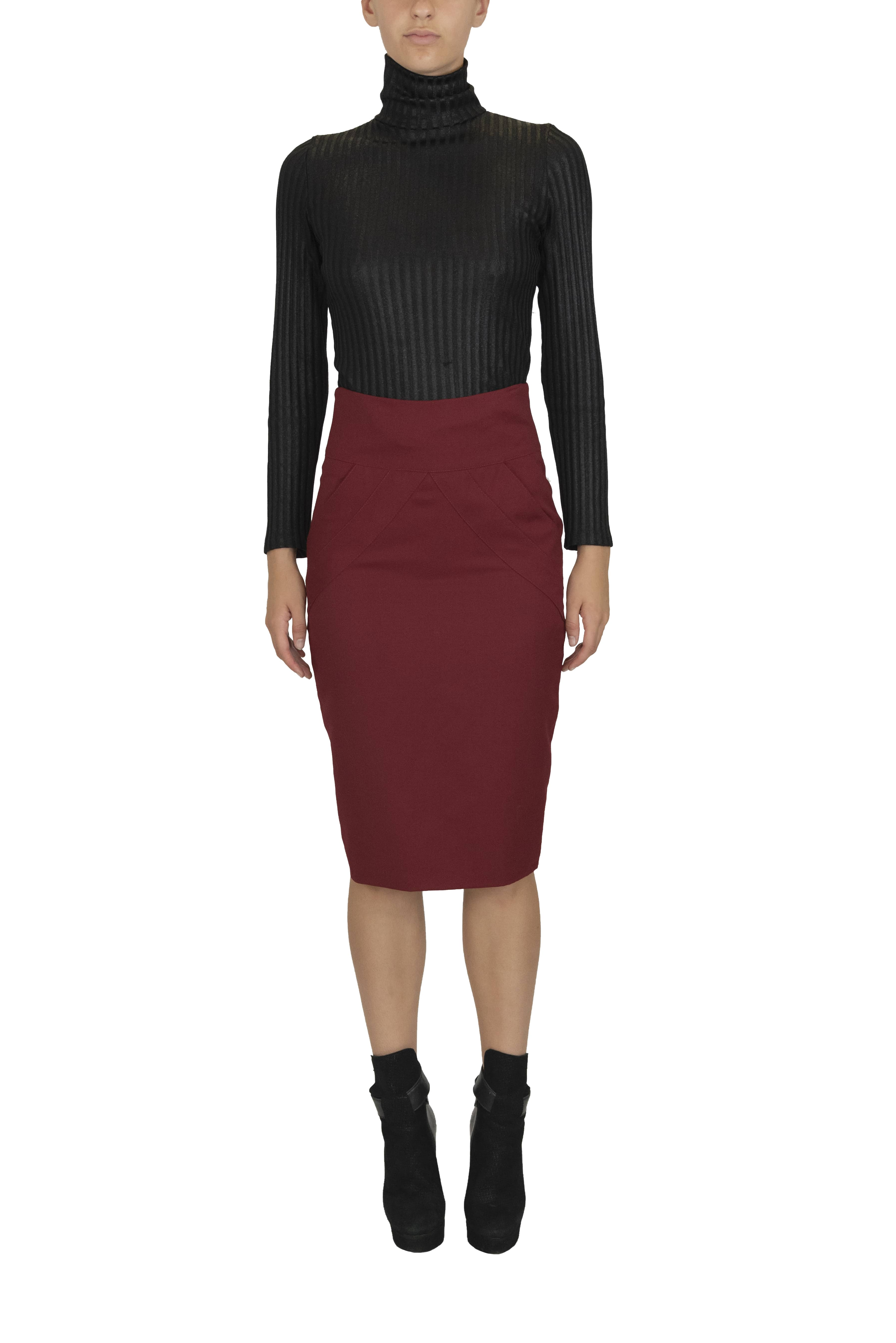 Skirt AZHA 3