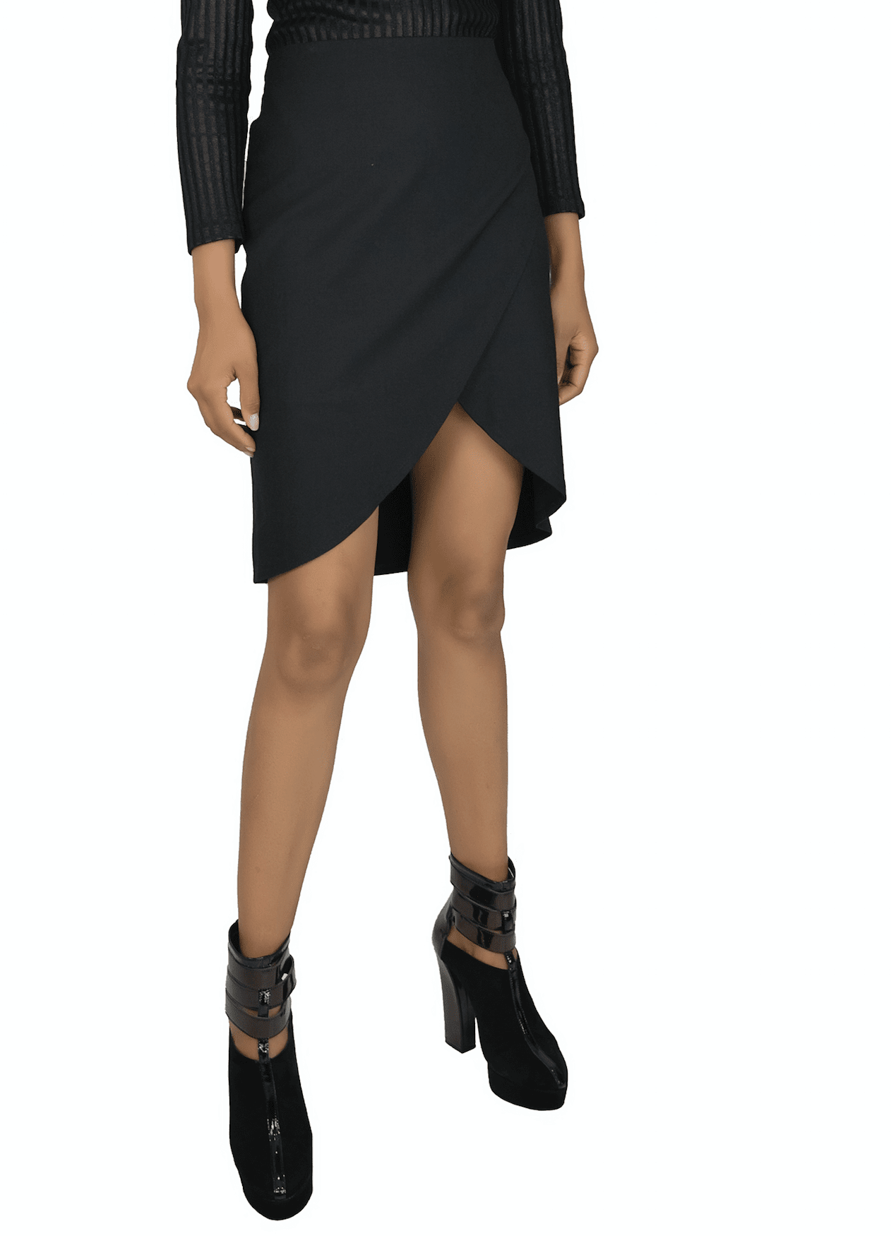 Skirt VENATICI 0