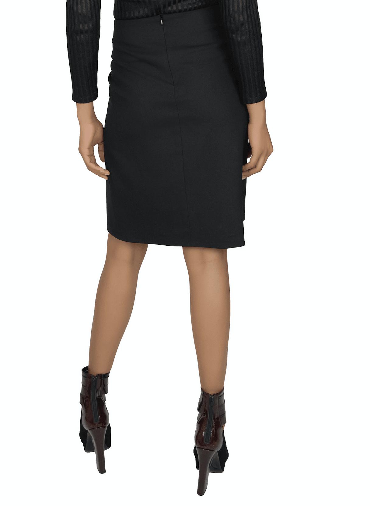 Skirt VENATICI 2