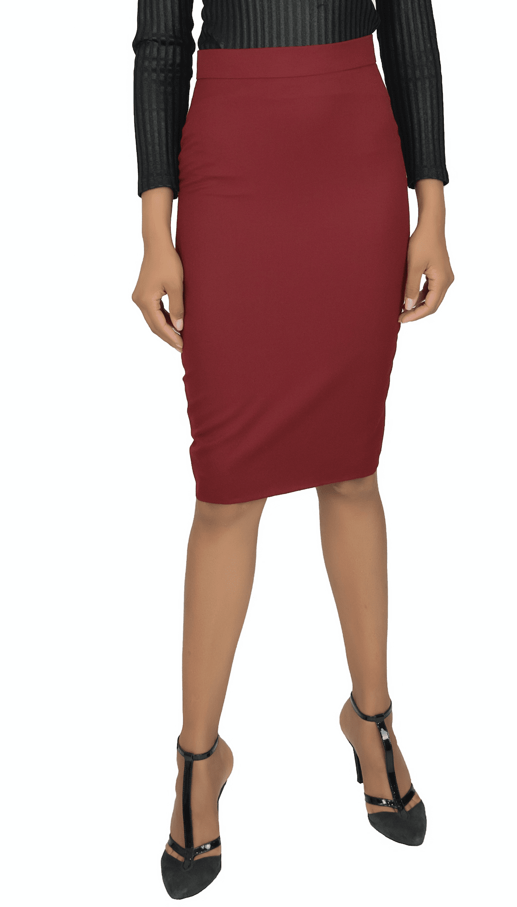 Skirt IKLIL 0