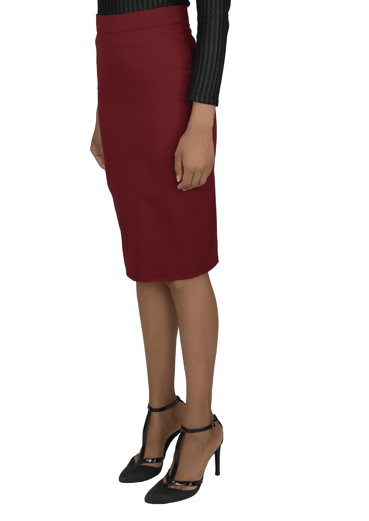 Skirt IKLIL 1