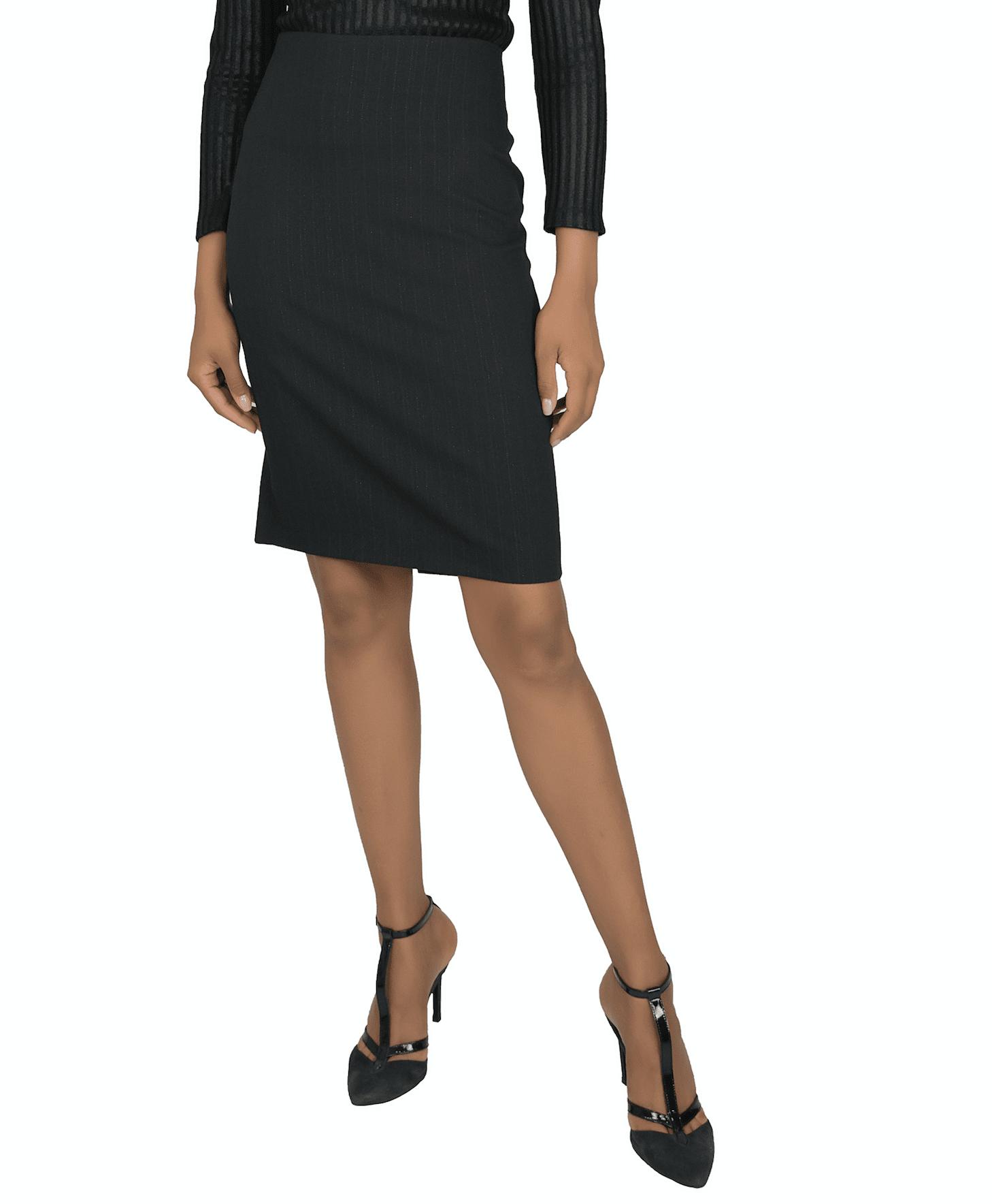 Skirt KEID 0