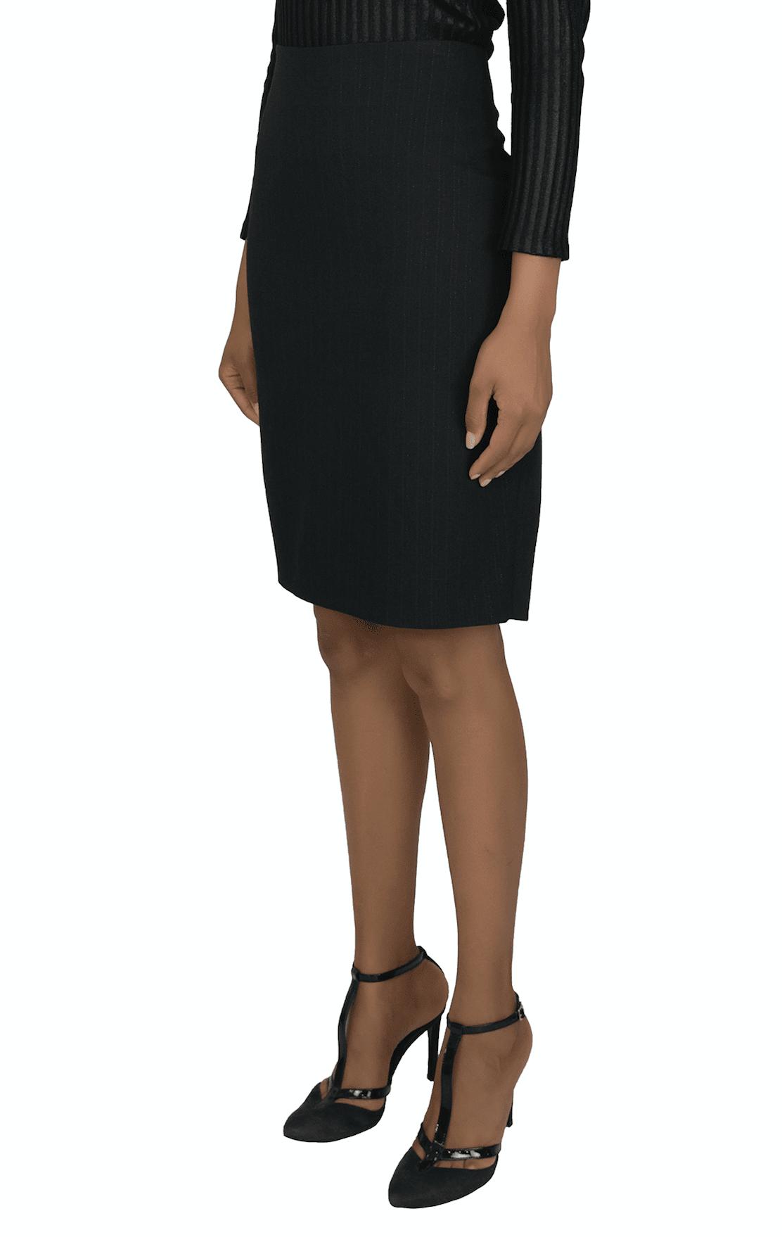 Skirt KEID 1