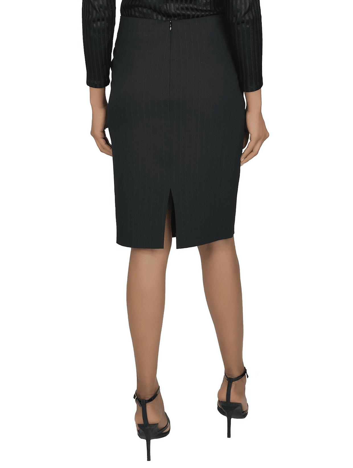 Skirt KEID 3
