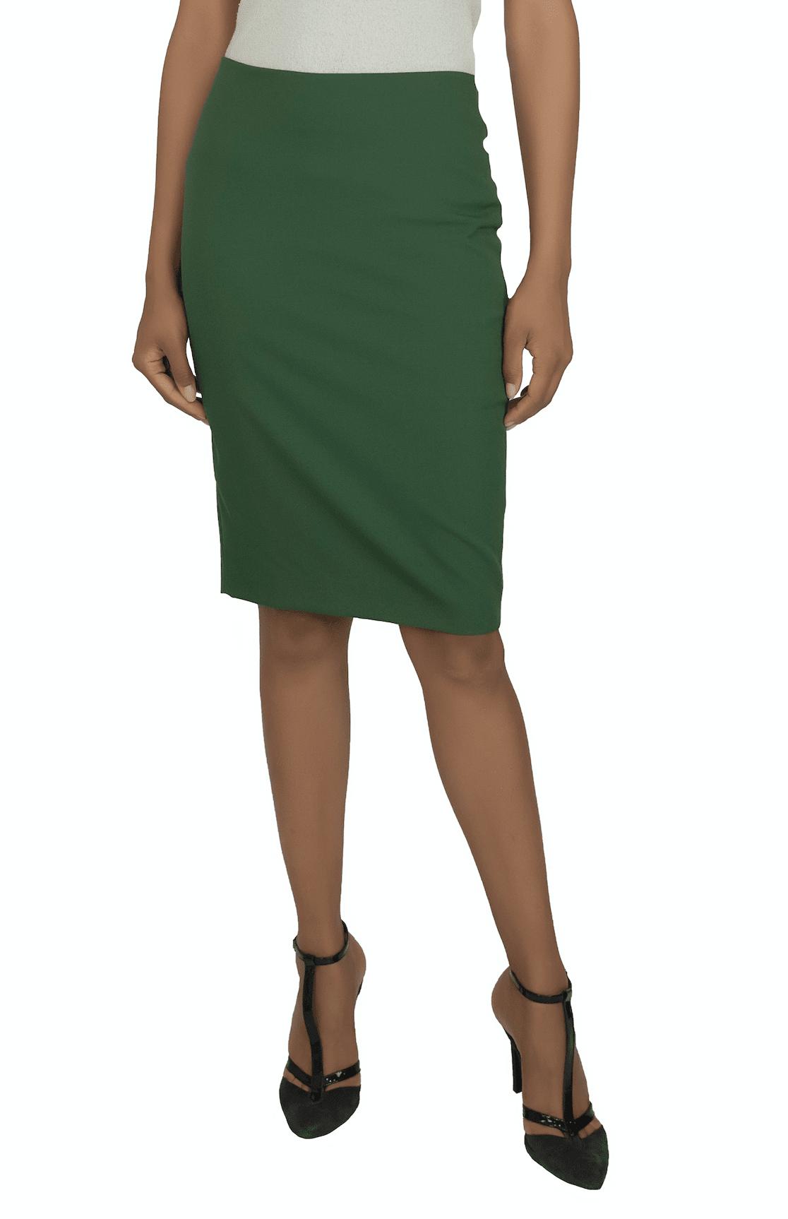 Skirt POLIS 0