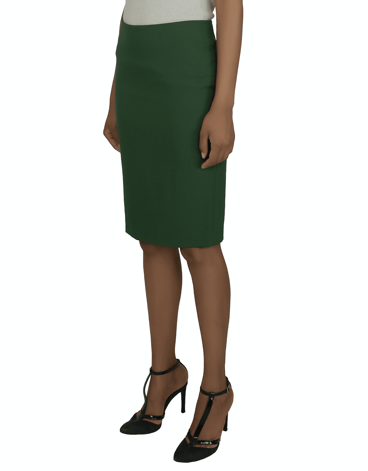 Skirt POLIS 1