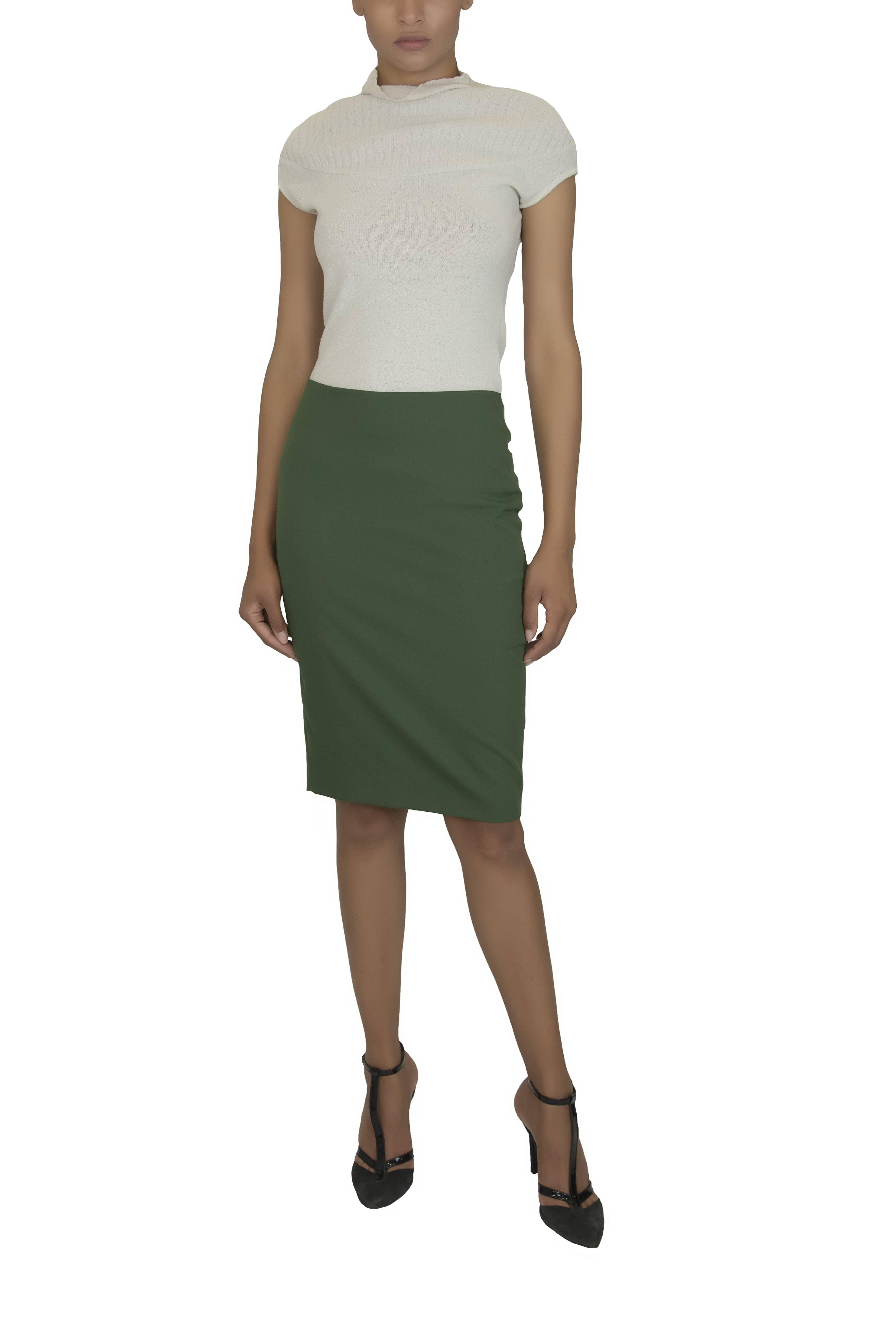 Skirt POLIS 2