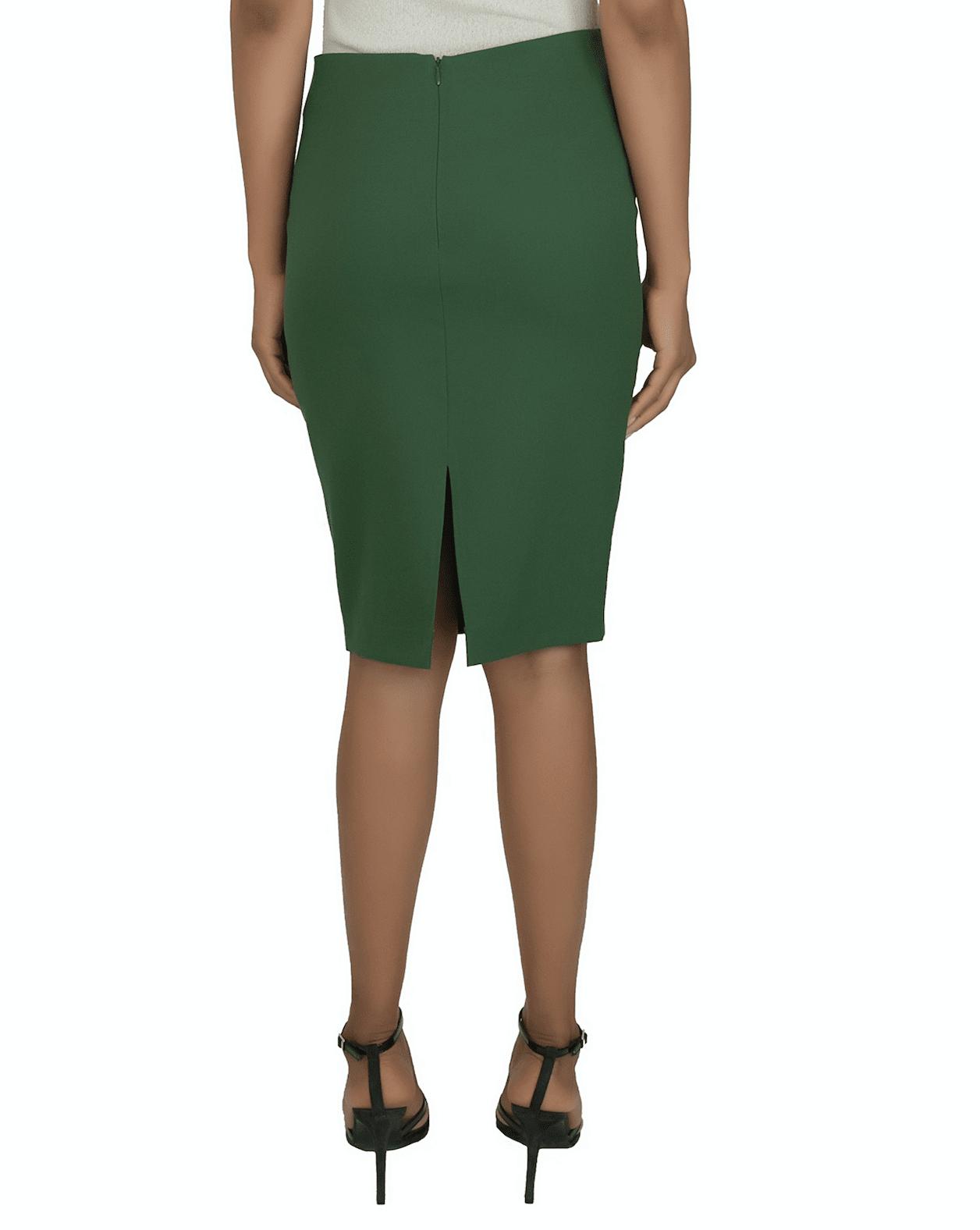 Skirt POLIS 3