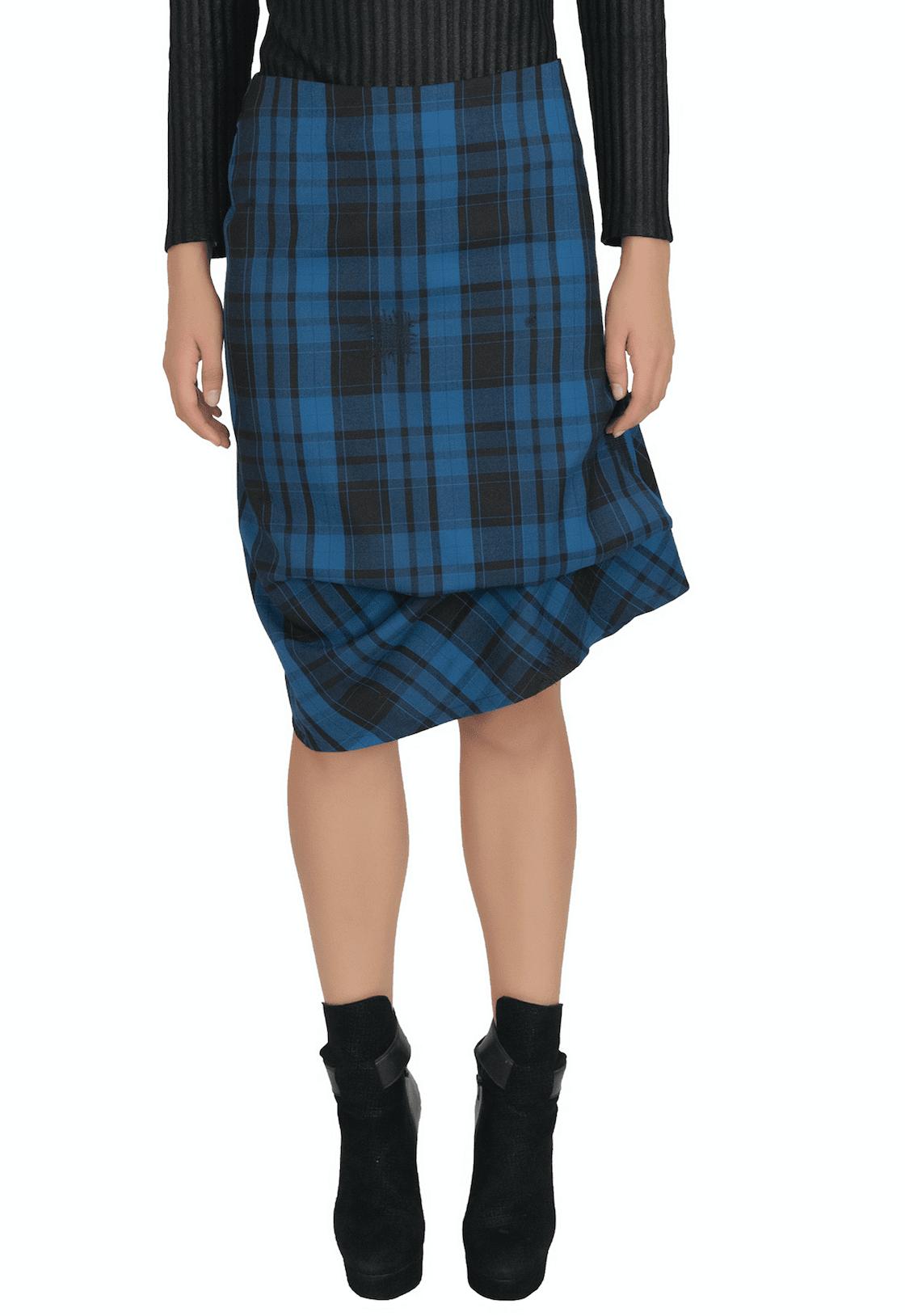 Skirt ATIK 0