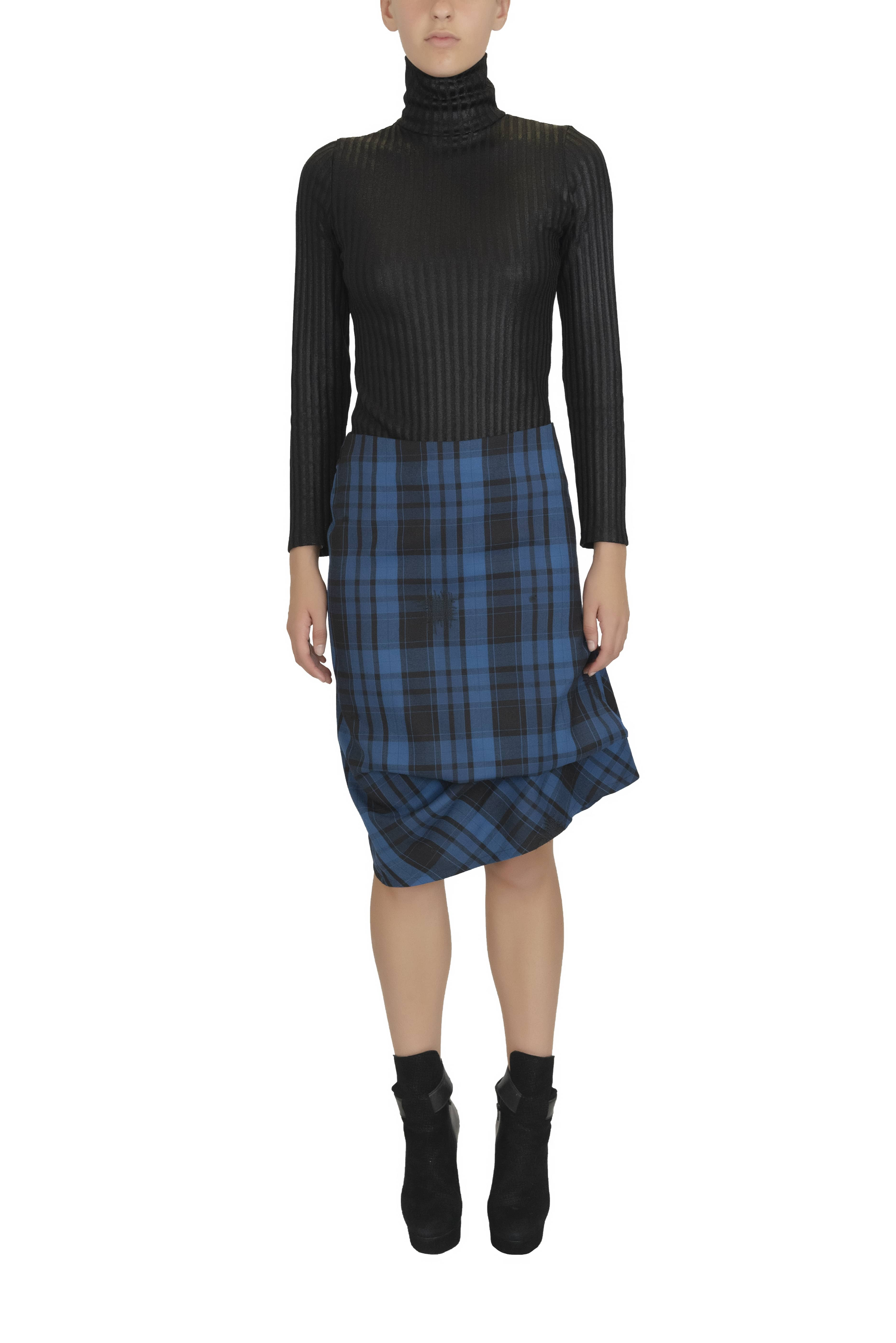 Skirt ATIK 2