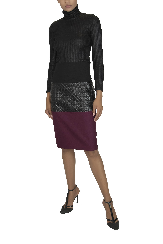 Skirt CHERTAN 1