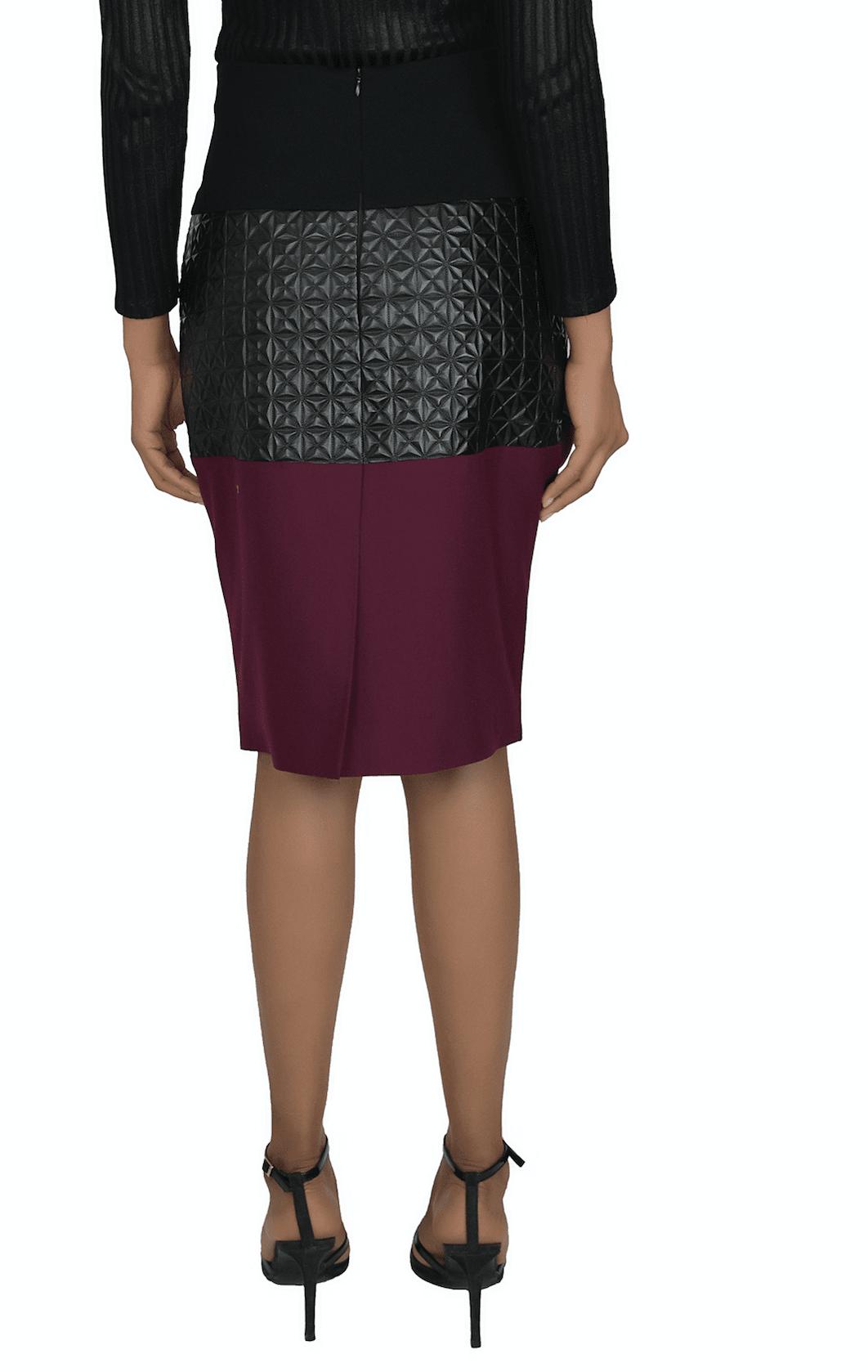 Skirt CHERTAN 2